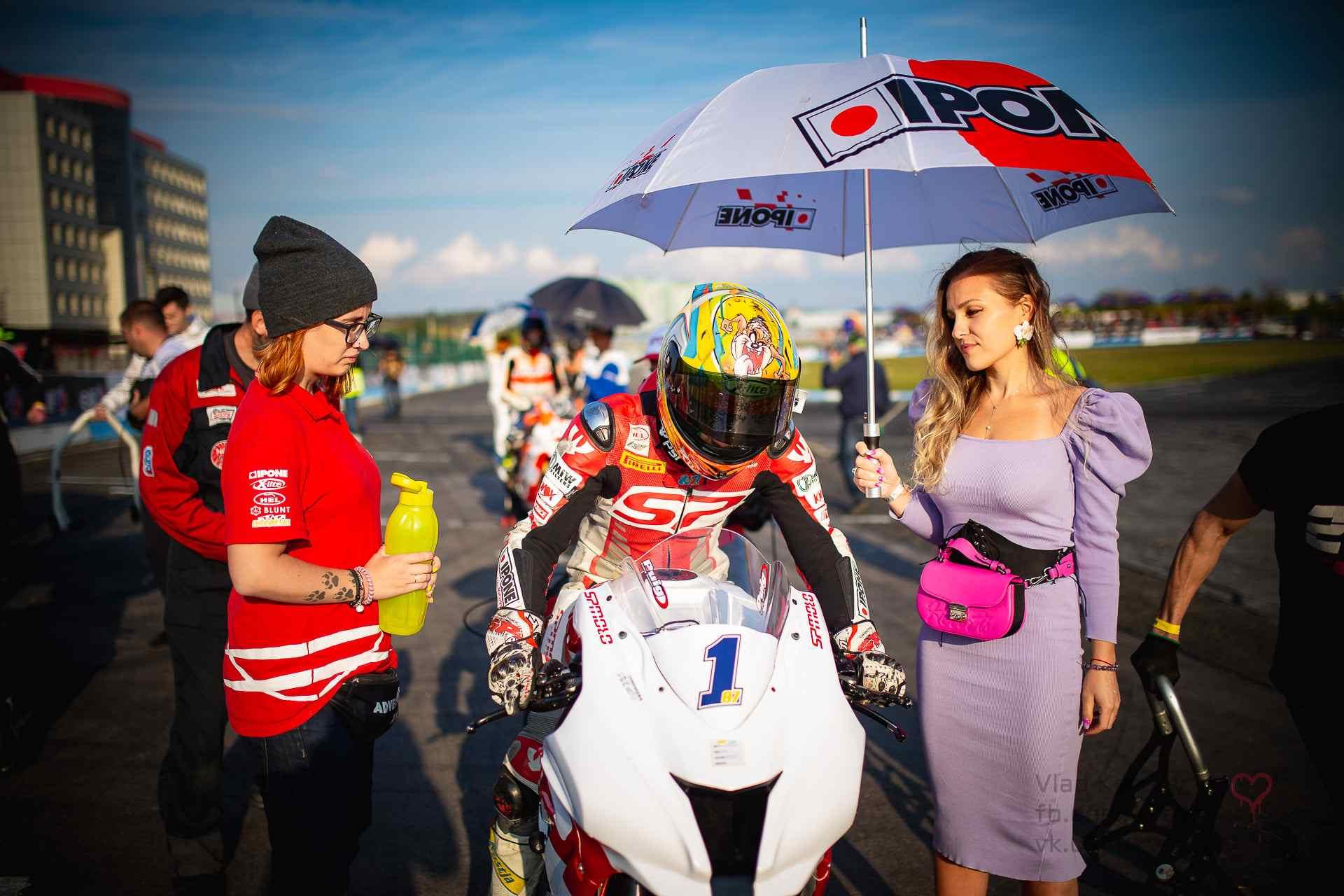 5-6_etap_MotoGPUkraine_033