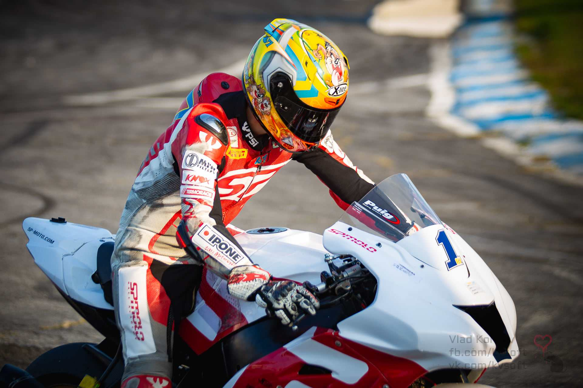 5-6_etap_MotoGPUkraine_035