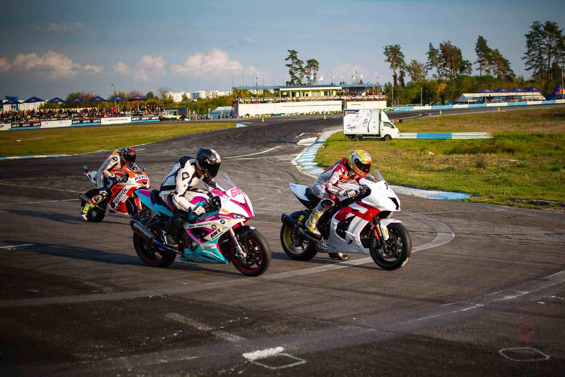5-6_etap_MotoGPUkraine_036