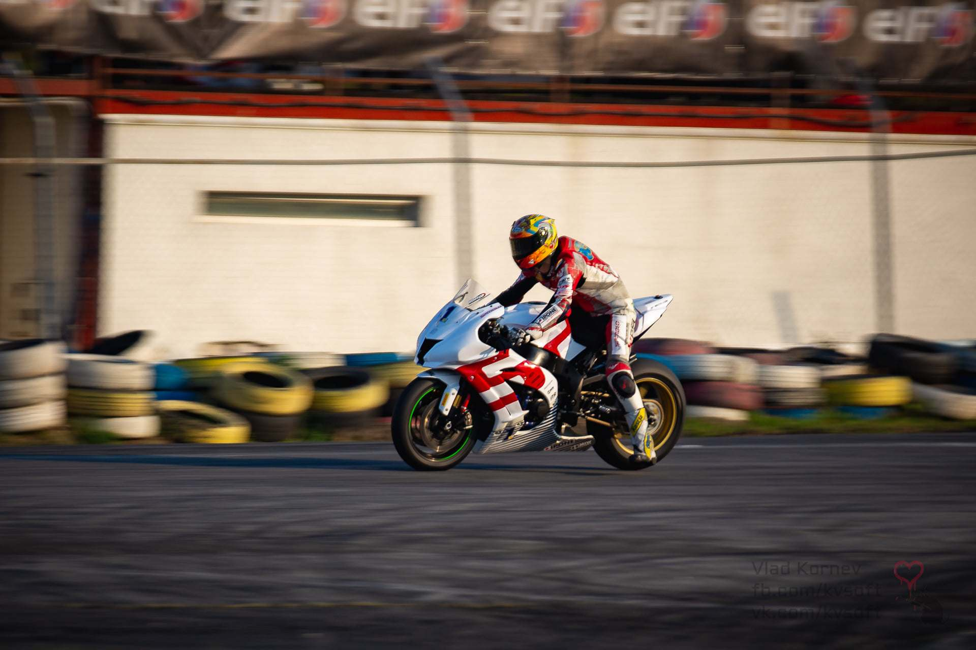 5-6_etap_MotoGPUkraine_038