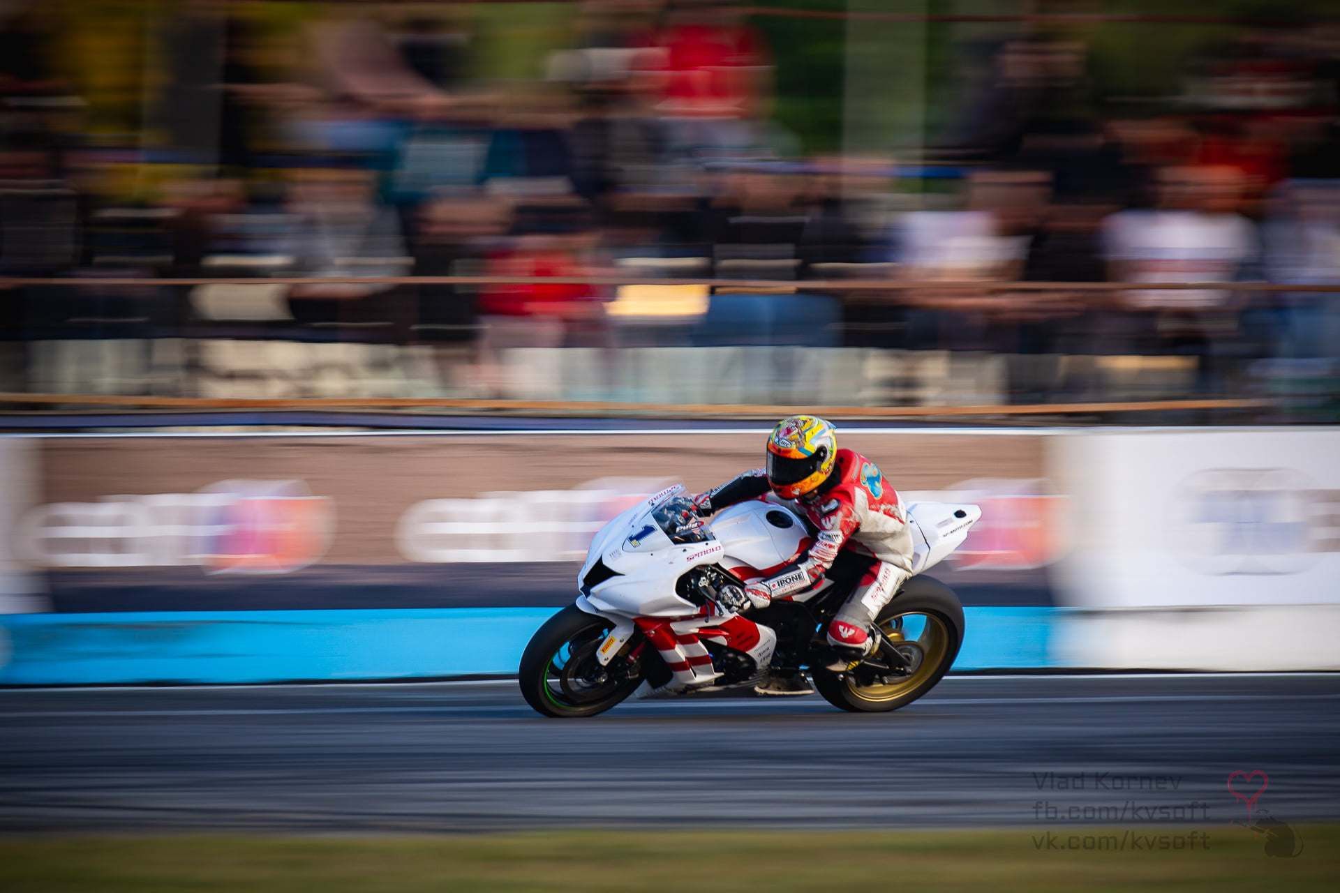 5-6_etap_MotoGPUkraine_044