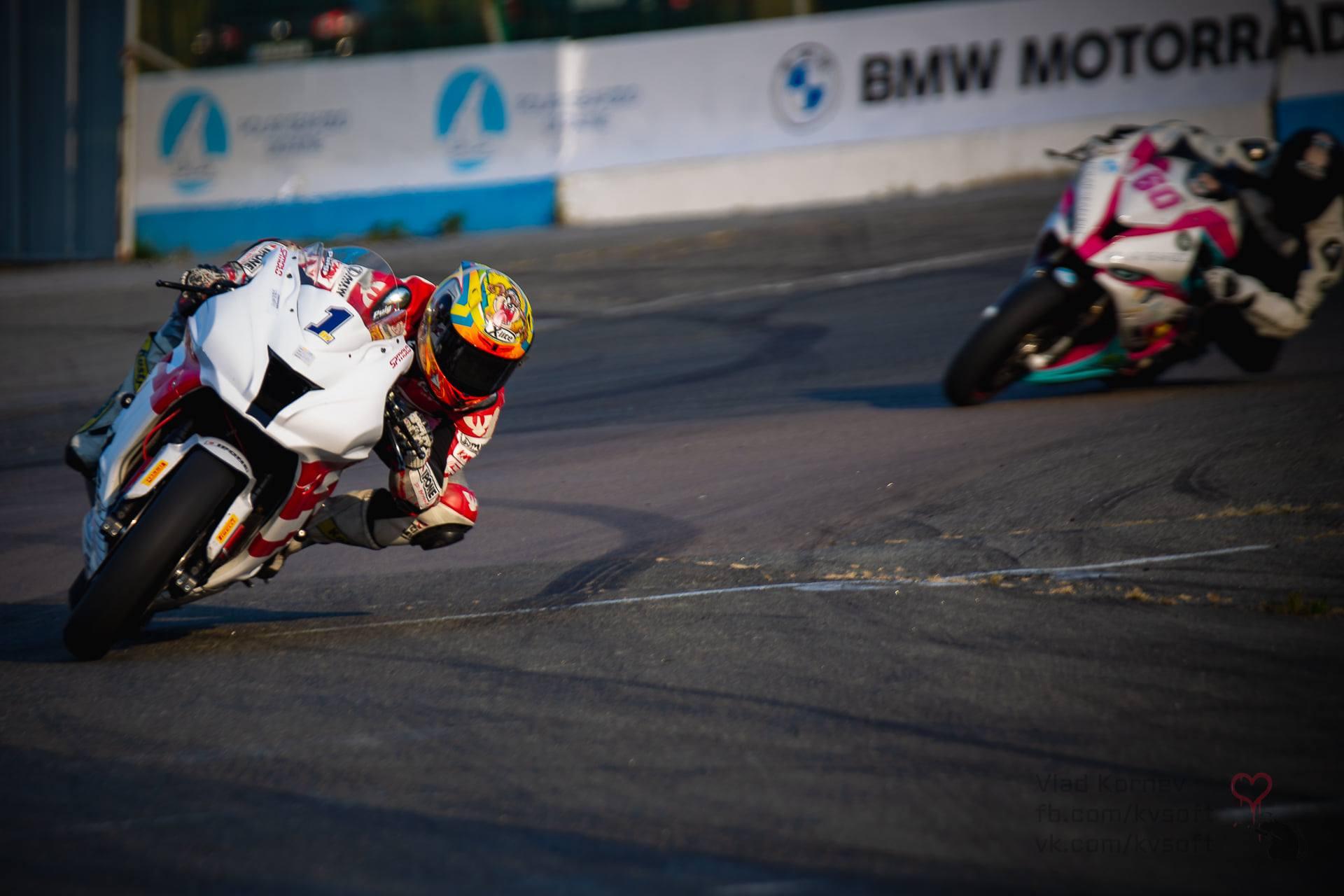 5-6_etap_MotoGPUkraine_048