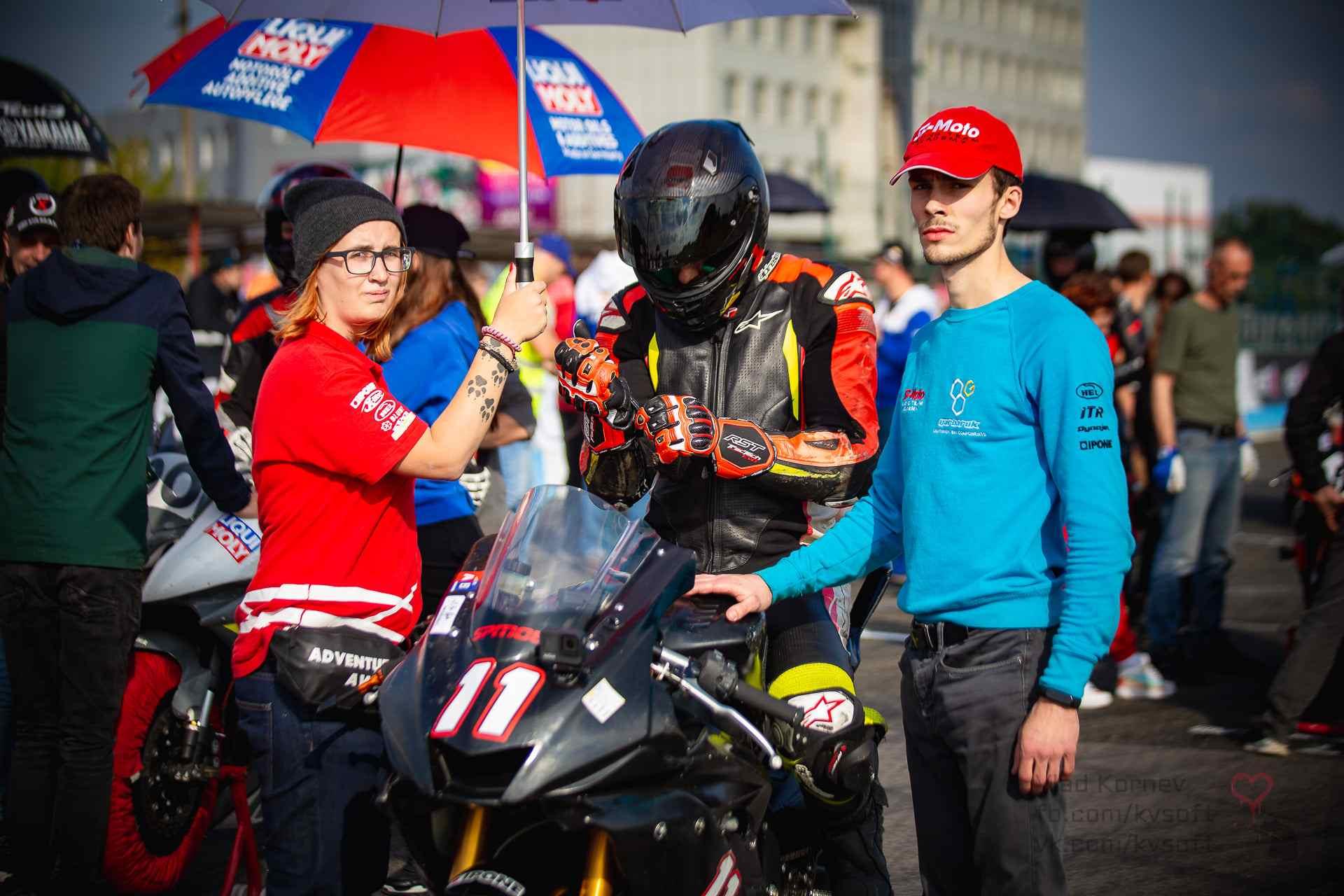 5-6_etap_MotoGPUkraine_050