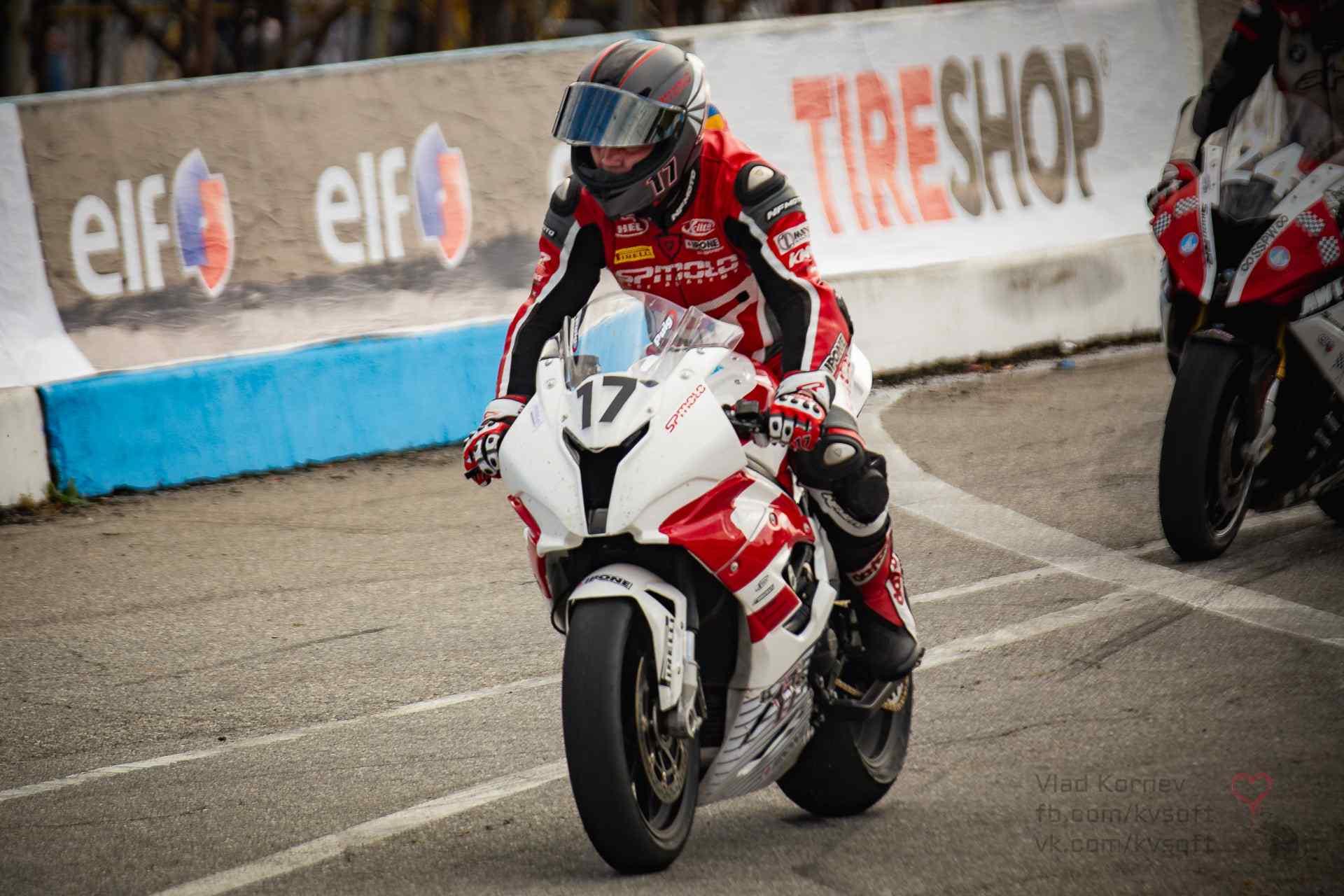 5-6_etap_MotoGPUkraine_051