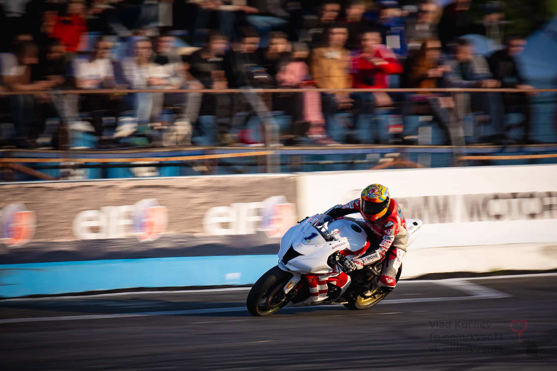 5-6_etap_MotoGPUkraine_054