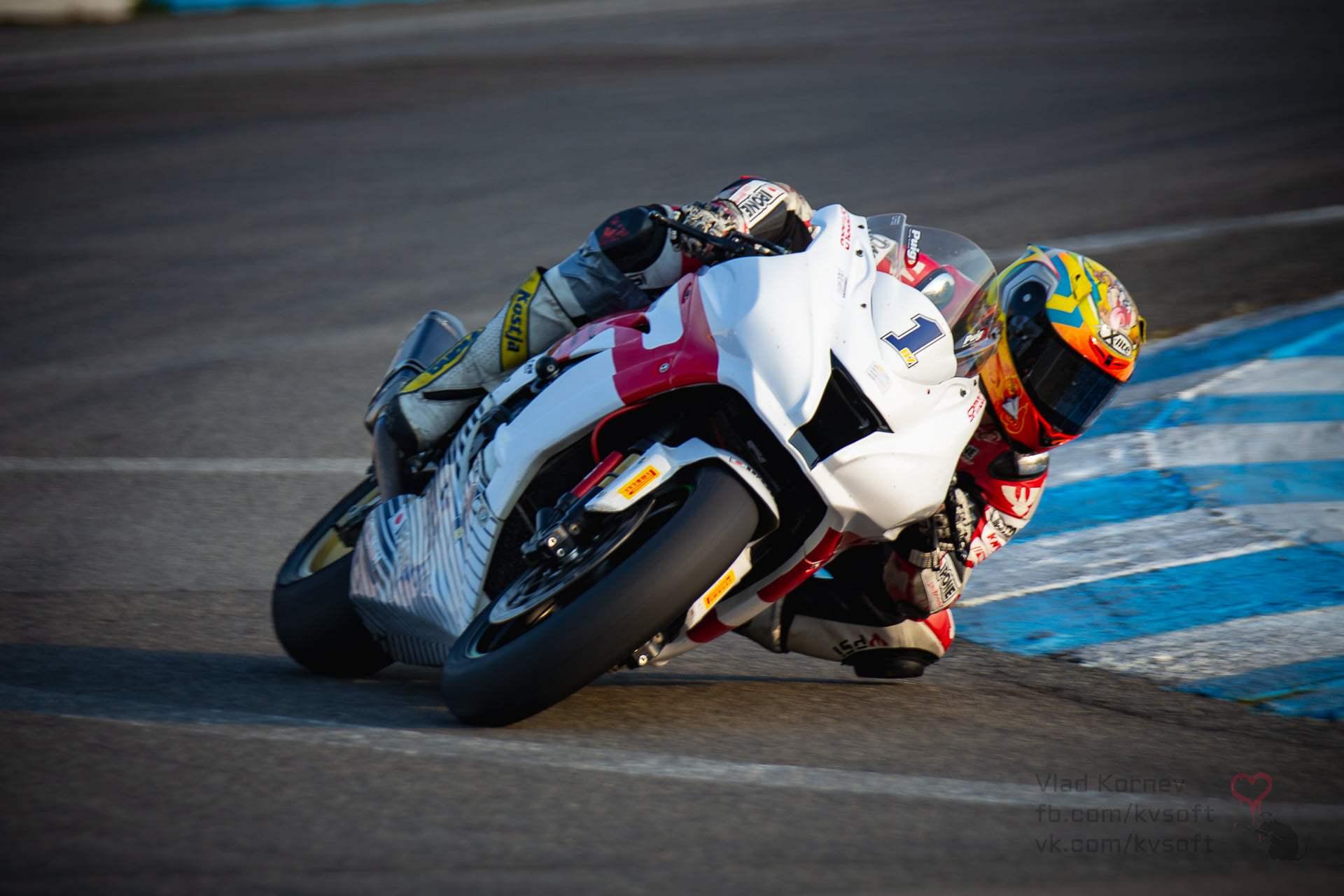 5-6_etap_MotoGPUkraine_056