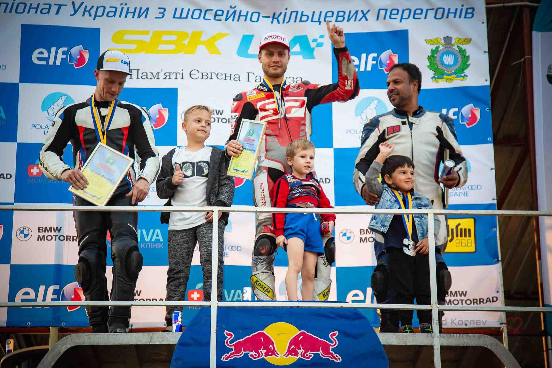5-6_etap_MotoGPUkraine_060