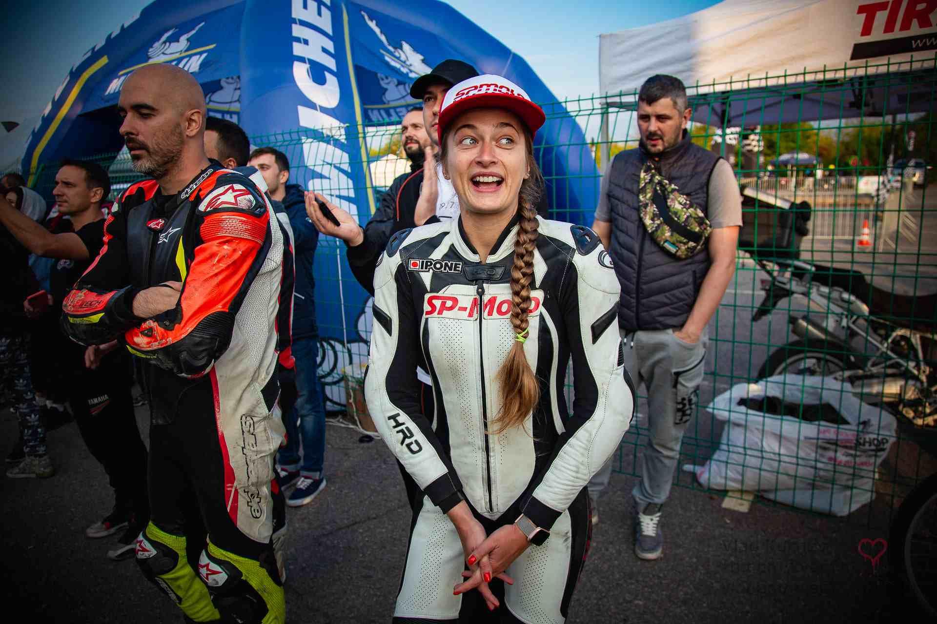 5-6_etap_MotoGPUkraine_061