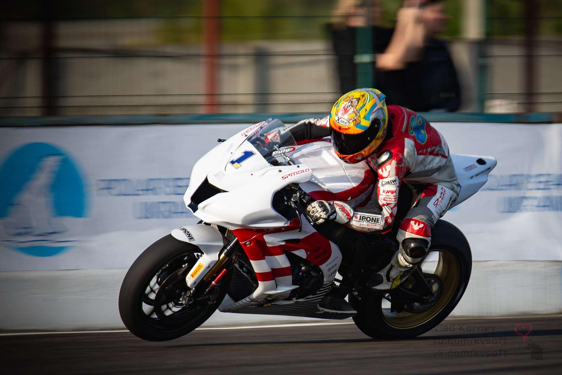 5-6_etap_MotoGPUkraine_072