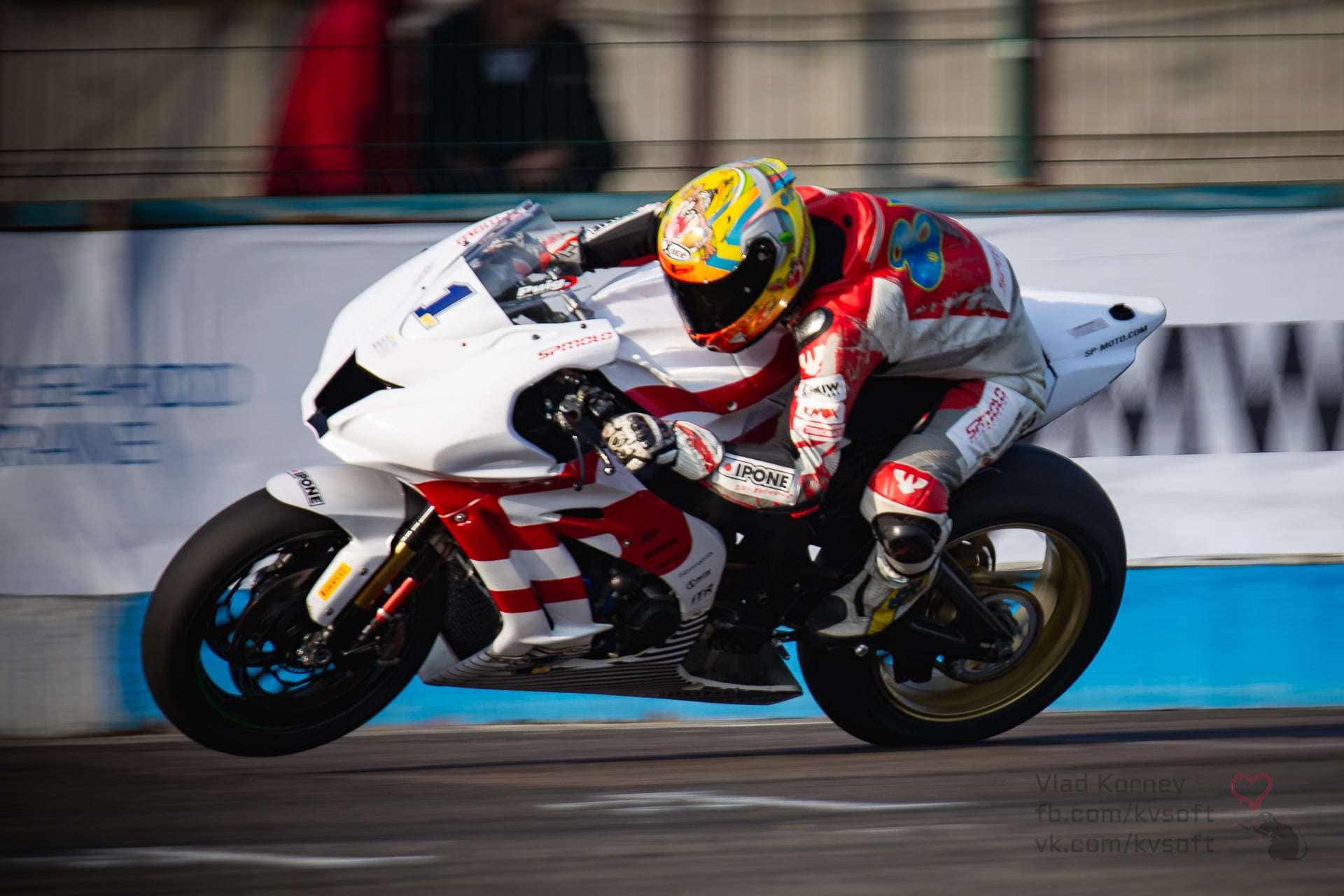 5-6_etap_MotoGPUkraine_073