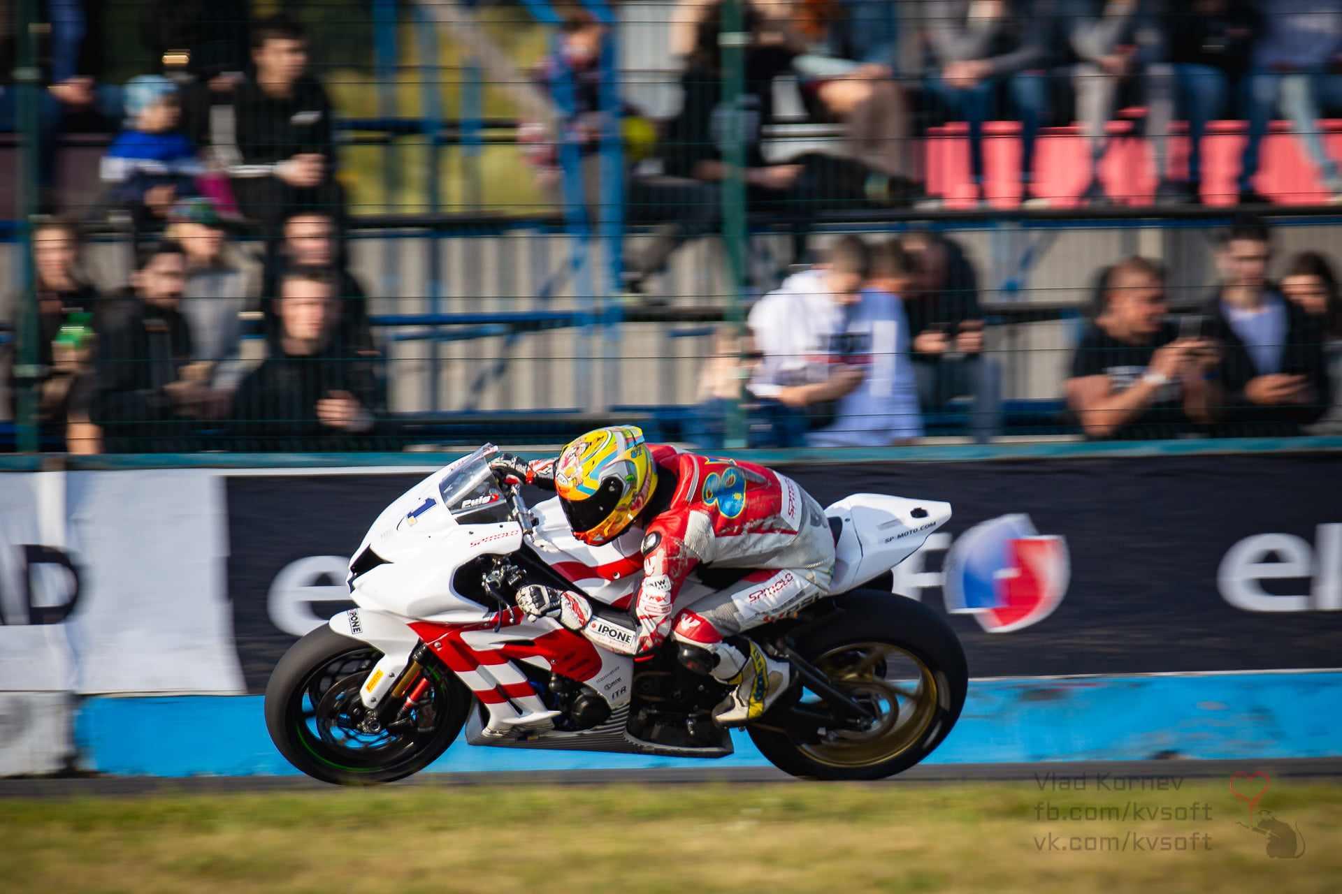 5-6_etap_MotoGPUkraine_075