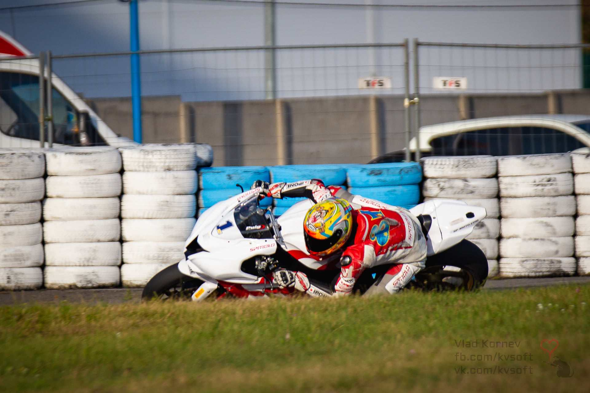 5-6_etap_MotoGPUkraine_076
