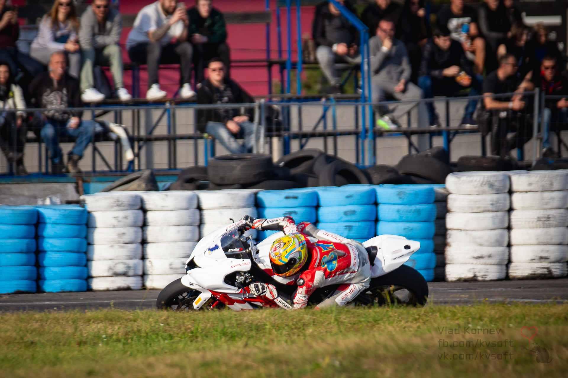 5-6_etap_MotoGPUkraine_082