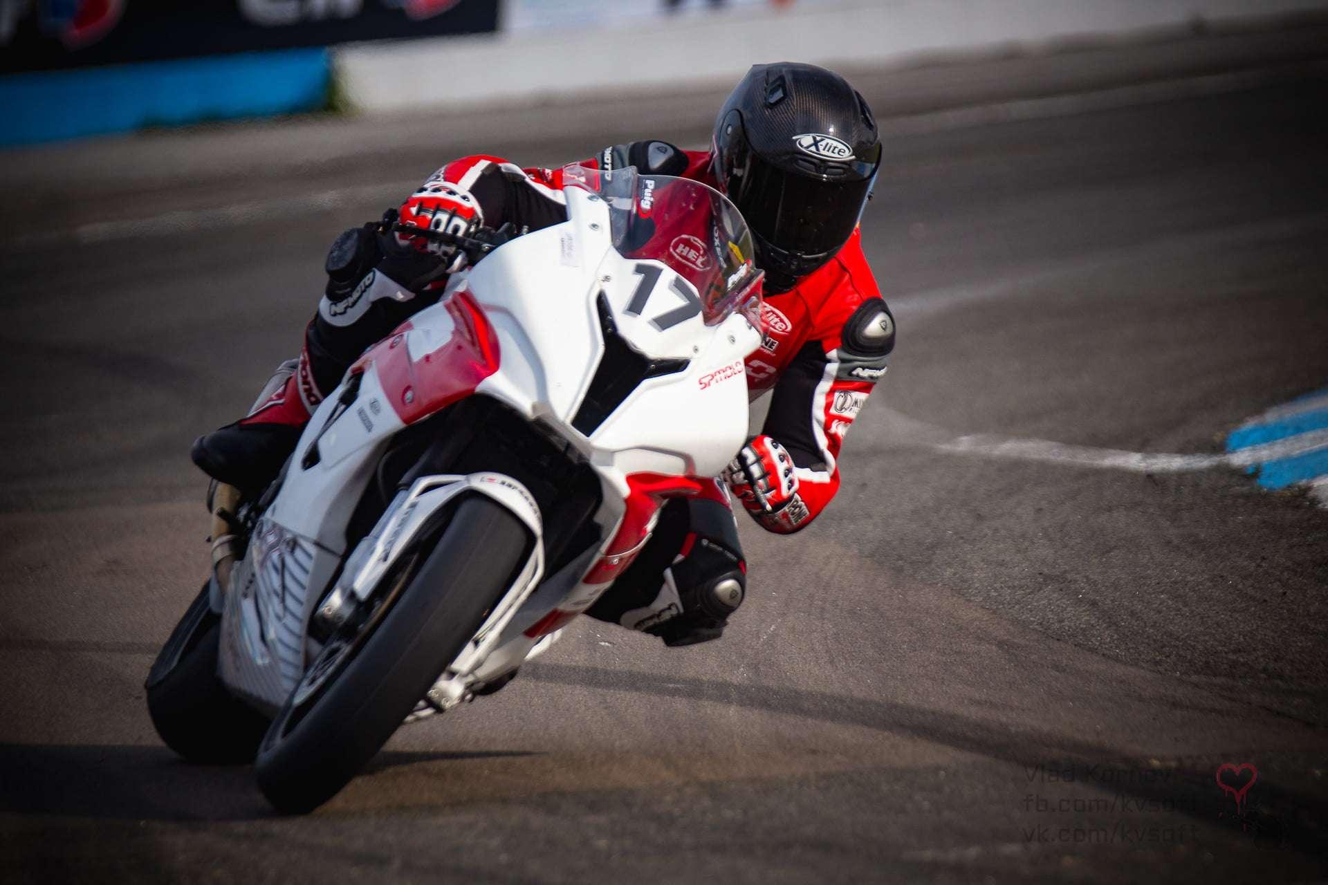 5-6_etap_MotoGPUkraine_087