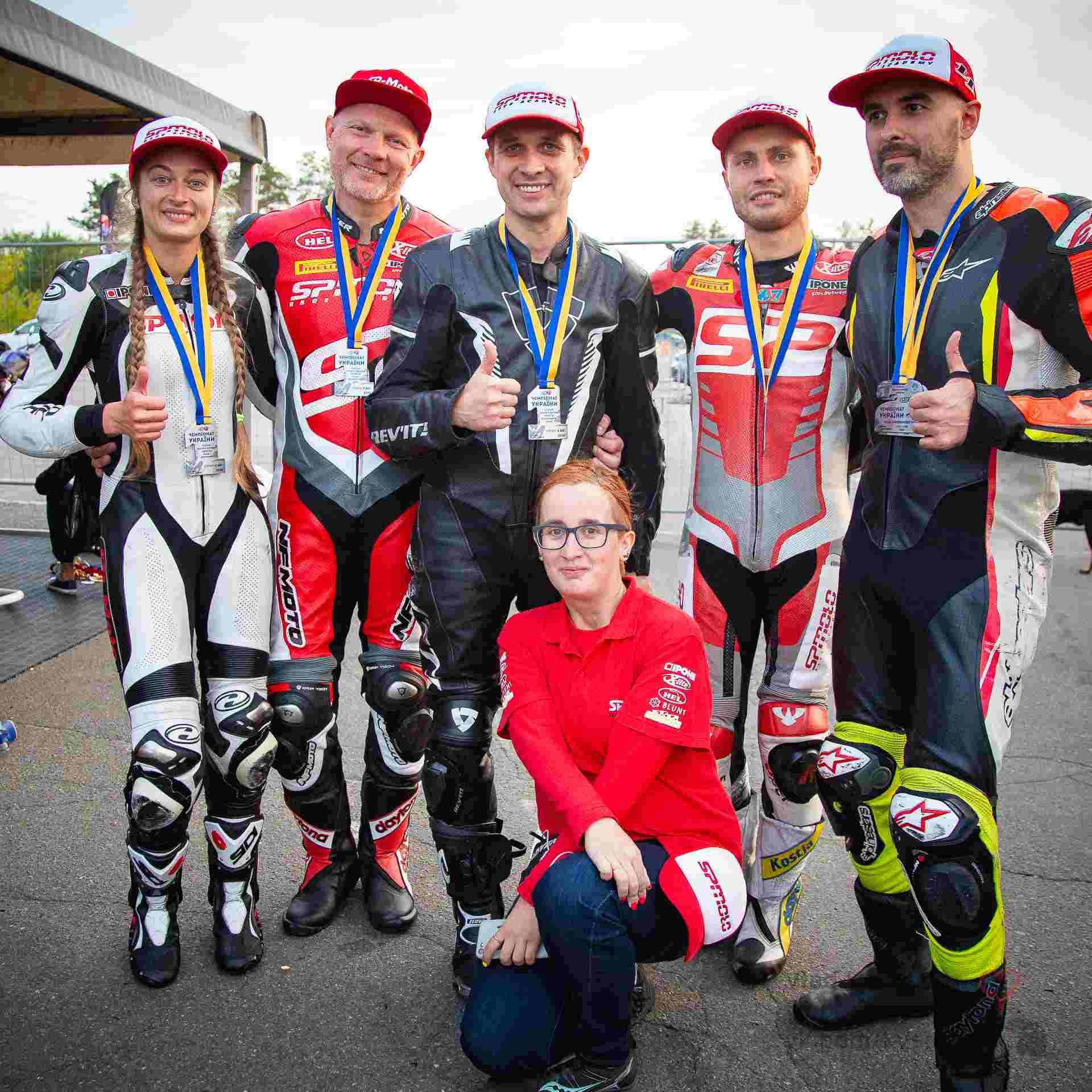 5-6_etap_MotoGPUkraine_090