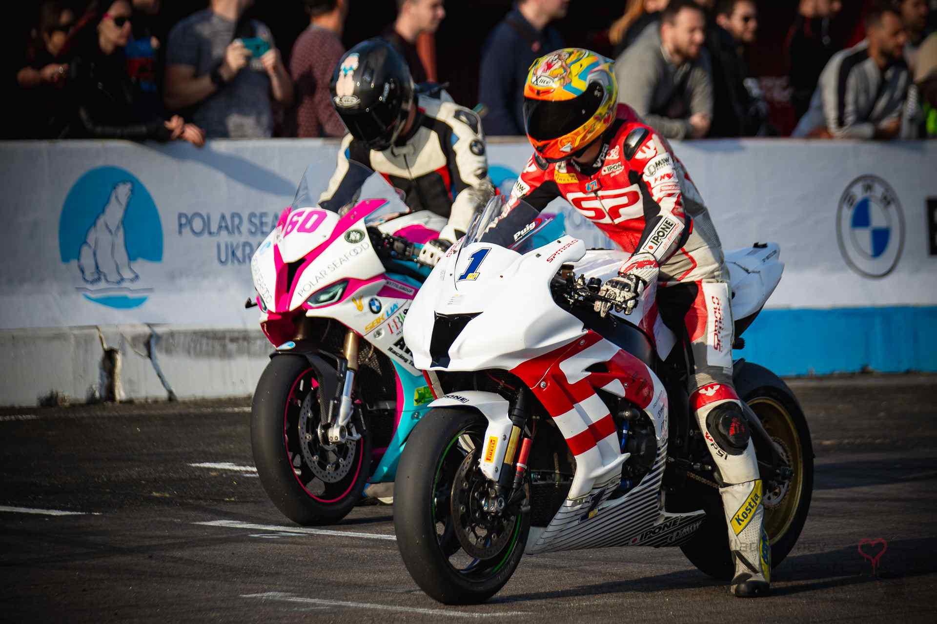 5-6_etap_MotoGPUkraine_093