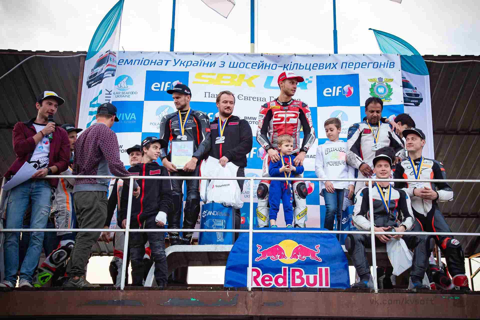 5-6_etap_MotoGPUkraine_094
