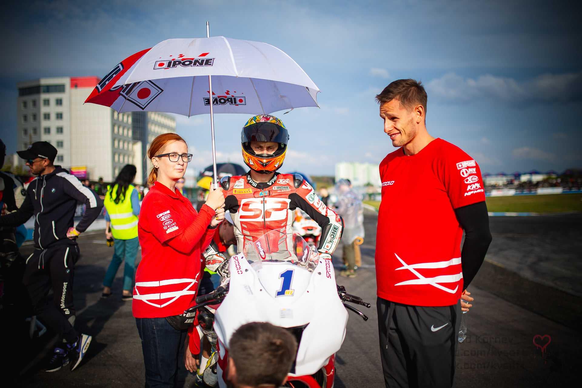 5-6_etap_MotoGPUkraine_095