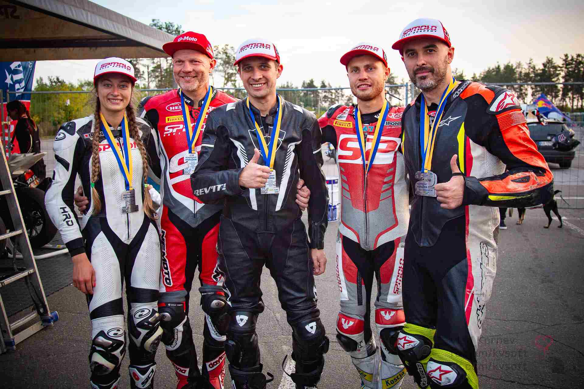 5-6_etap_MotoGPUkraine_096