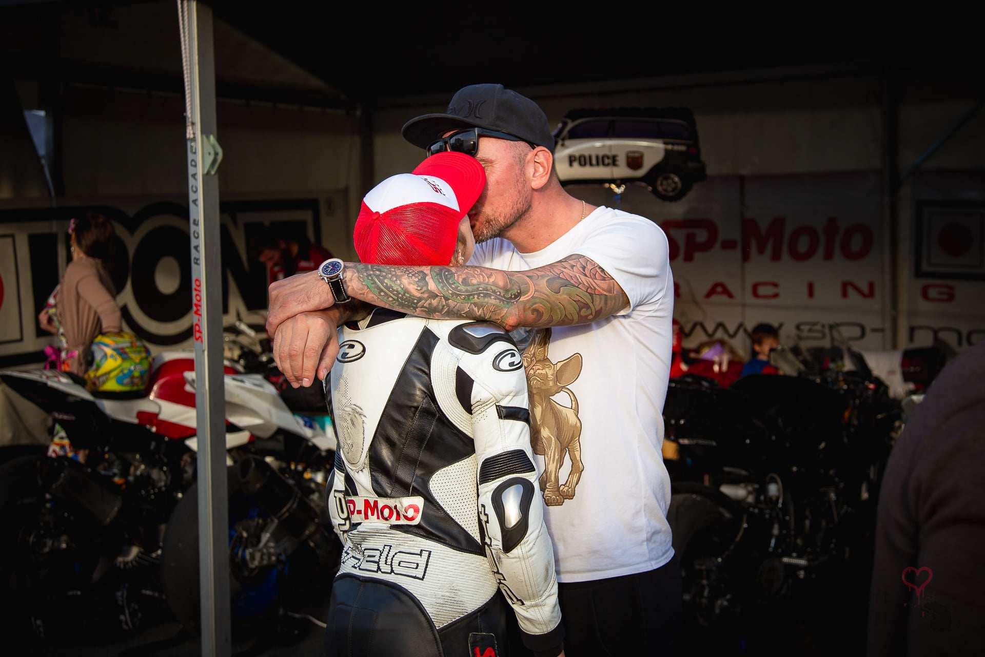 5-6_etap_MotoGPUkraine_100