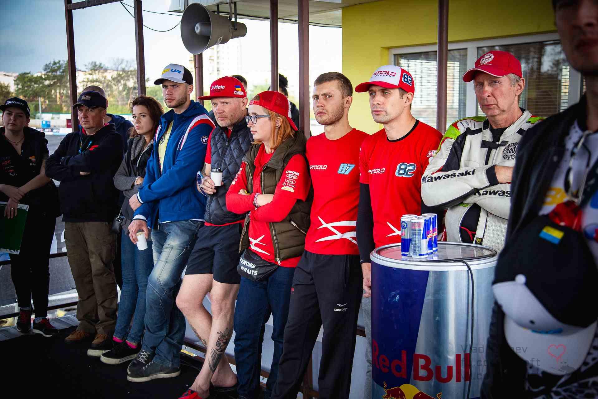5-6_etap_MotoGPUkraine_101