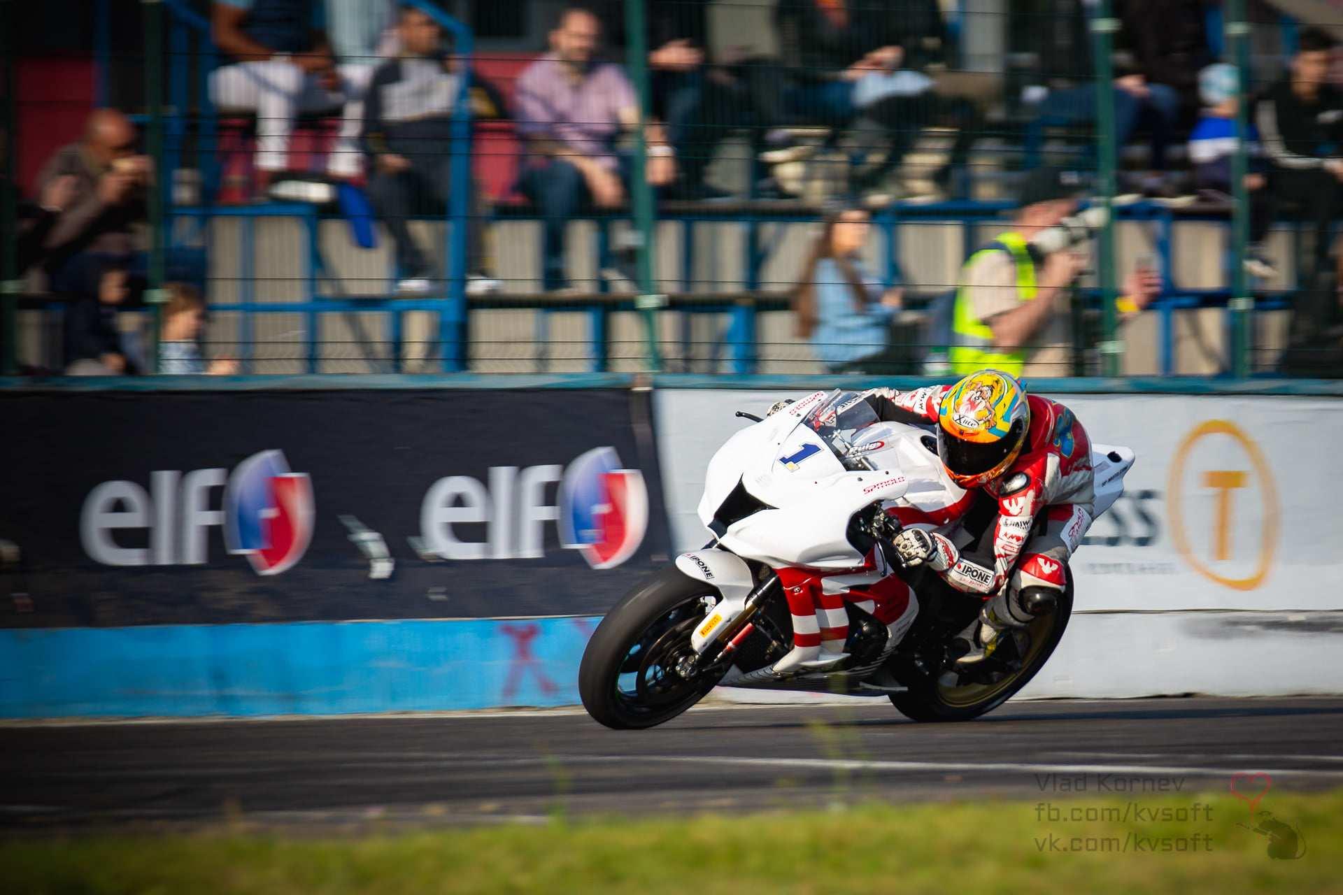5-6_etap_MotoGPUkraine_102