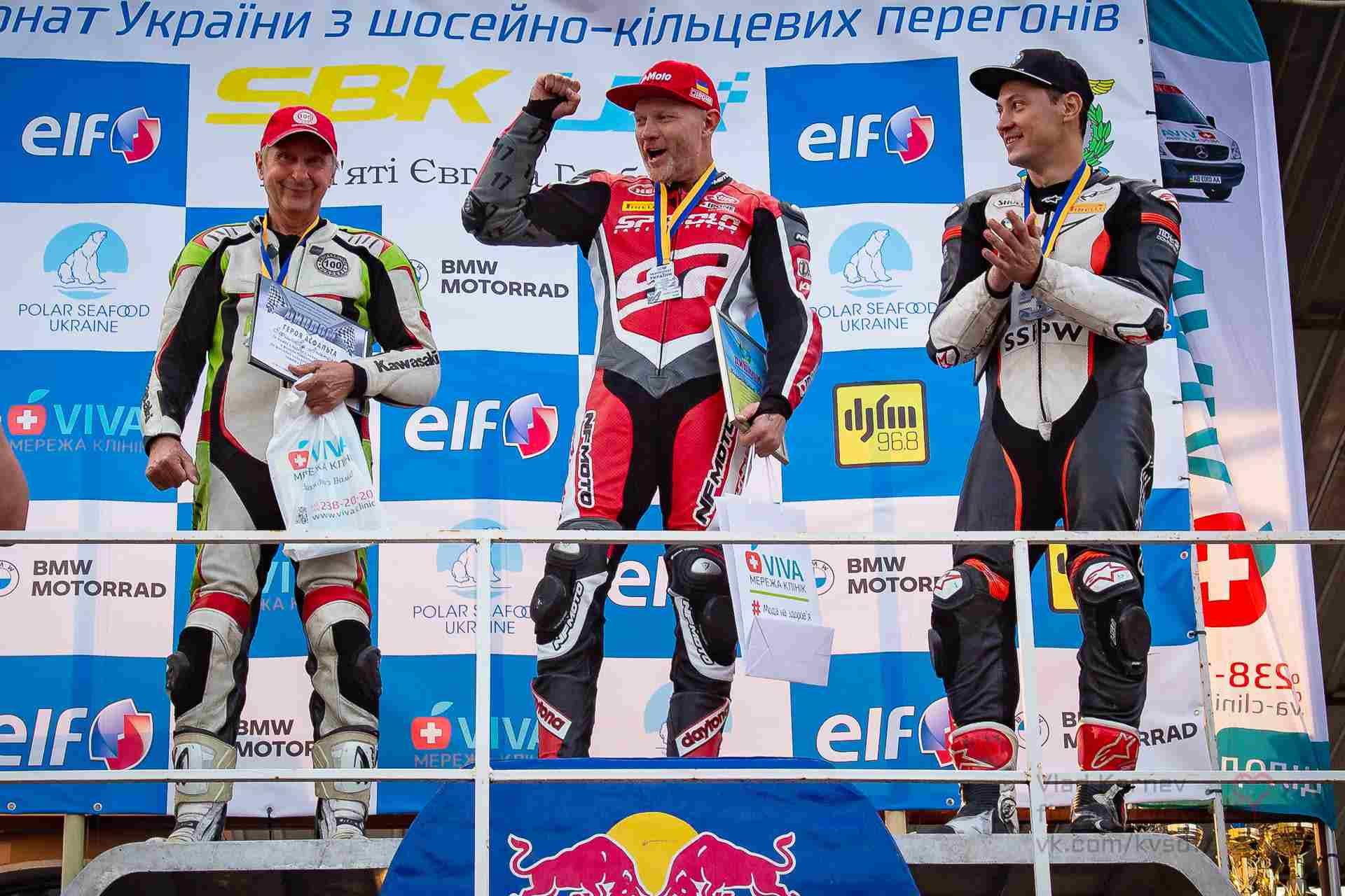 5-6_etap_MotoGPUkraine_105