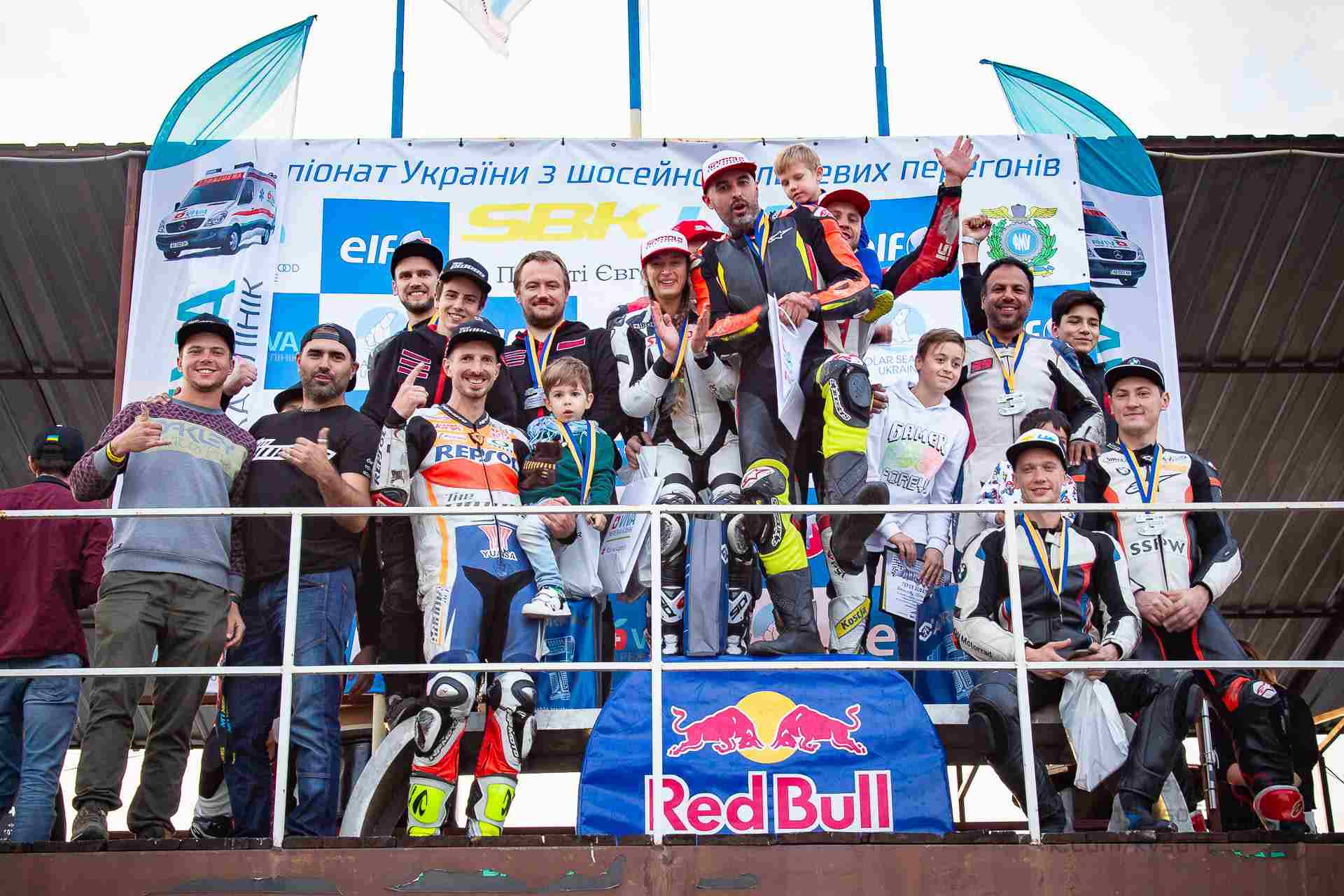5-6_etap_MotoGPUkraine_110