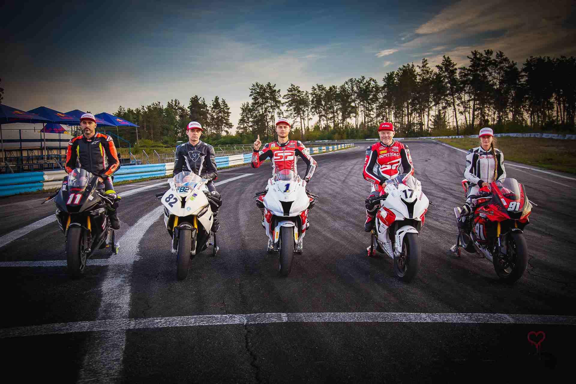 5-6_etap_MotoGPUkraine_116