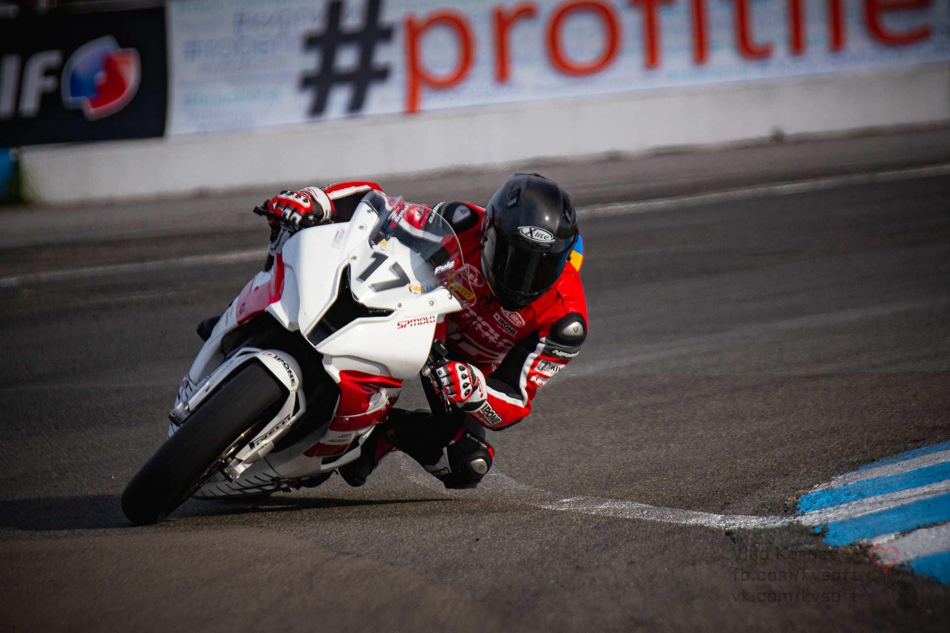 5-6_etap_MotoGPUkraine_117