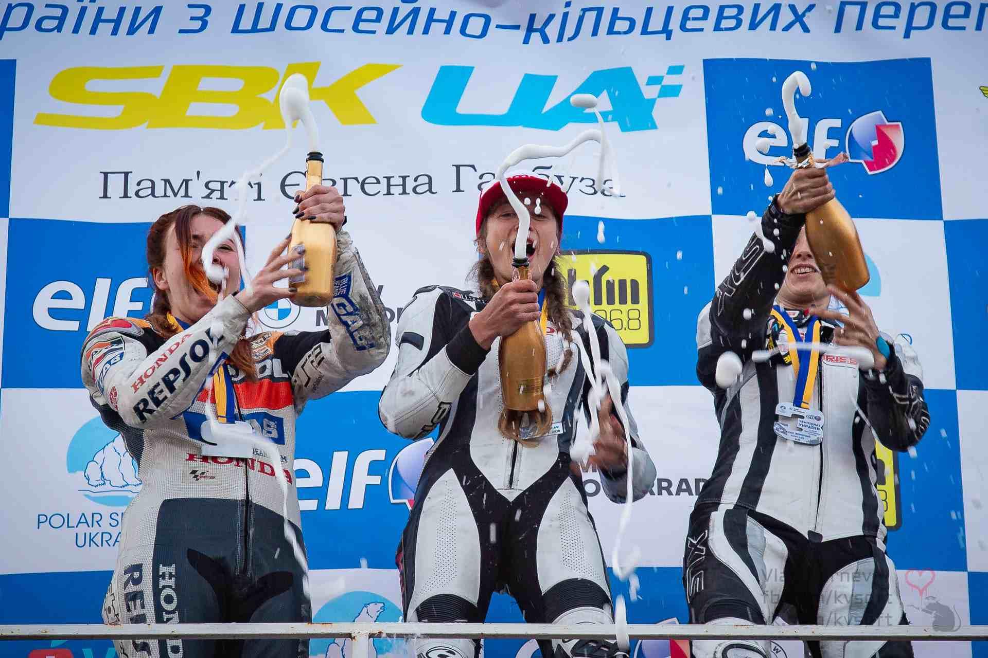 5-6_etap_MotoGPUkraine_123