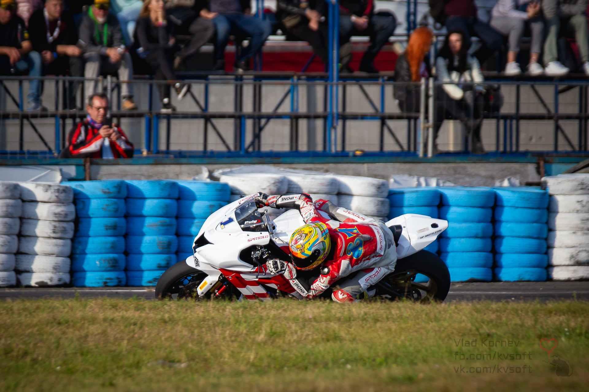 5-6_etap_MotoGPUkraine_124