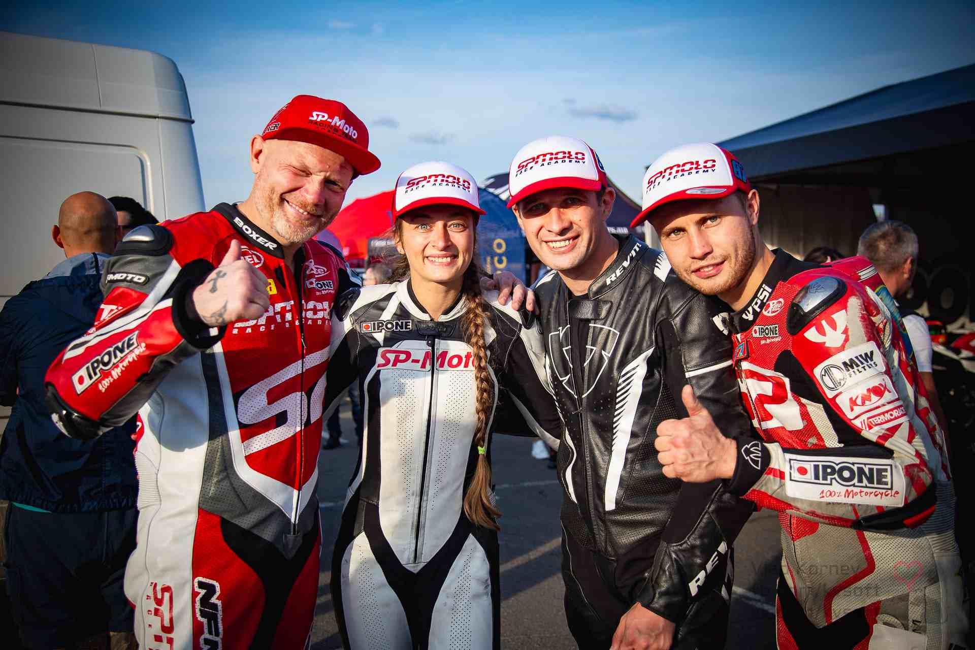 5-6_etap_MotoGPUkraine_128