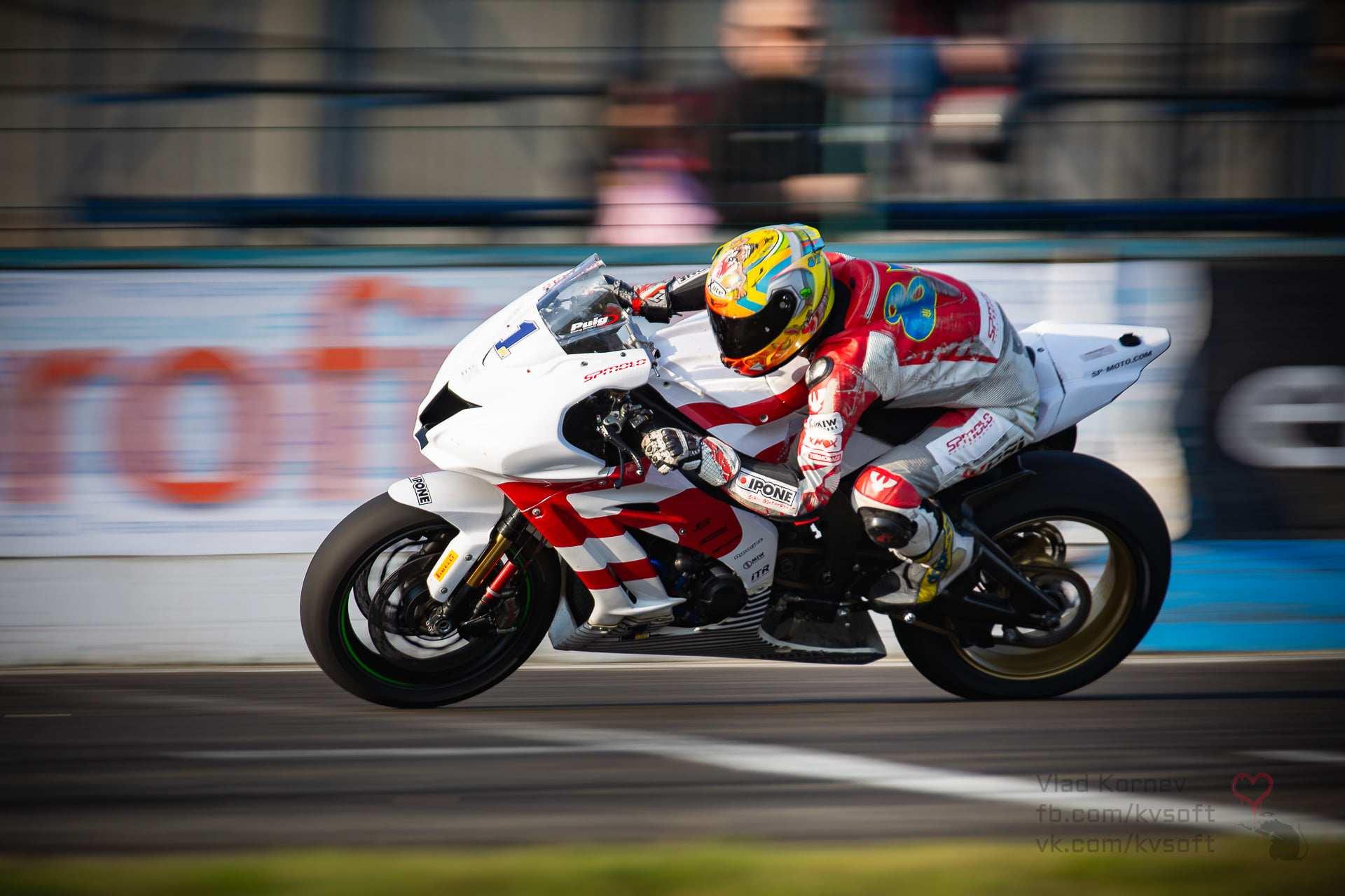 5-6_etap_MotoGPUkraine_132