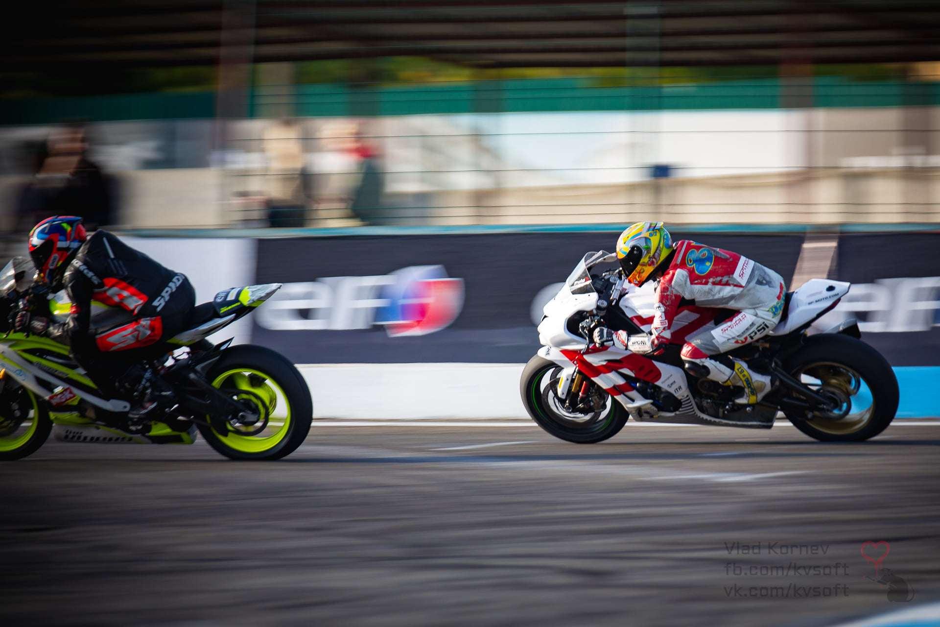 5-6_etap_MotoGPUkraine_133