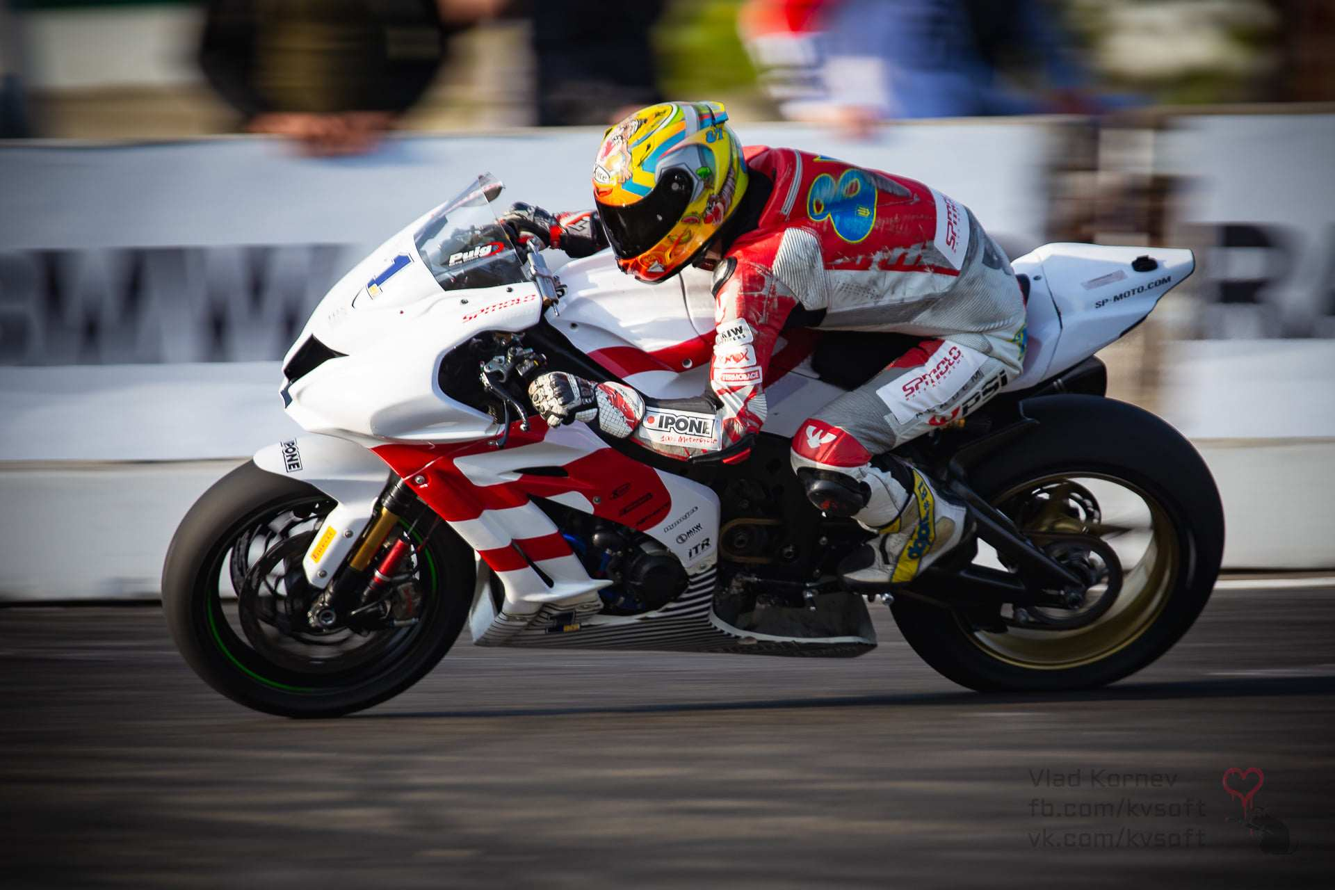 5-6_etap_MotoGPUkraine_136