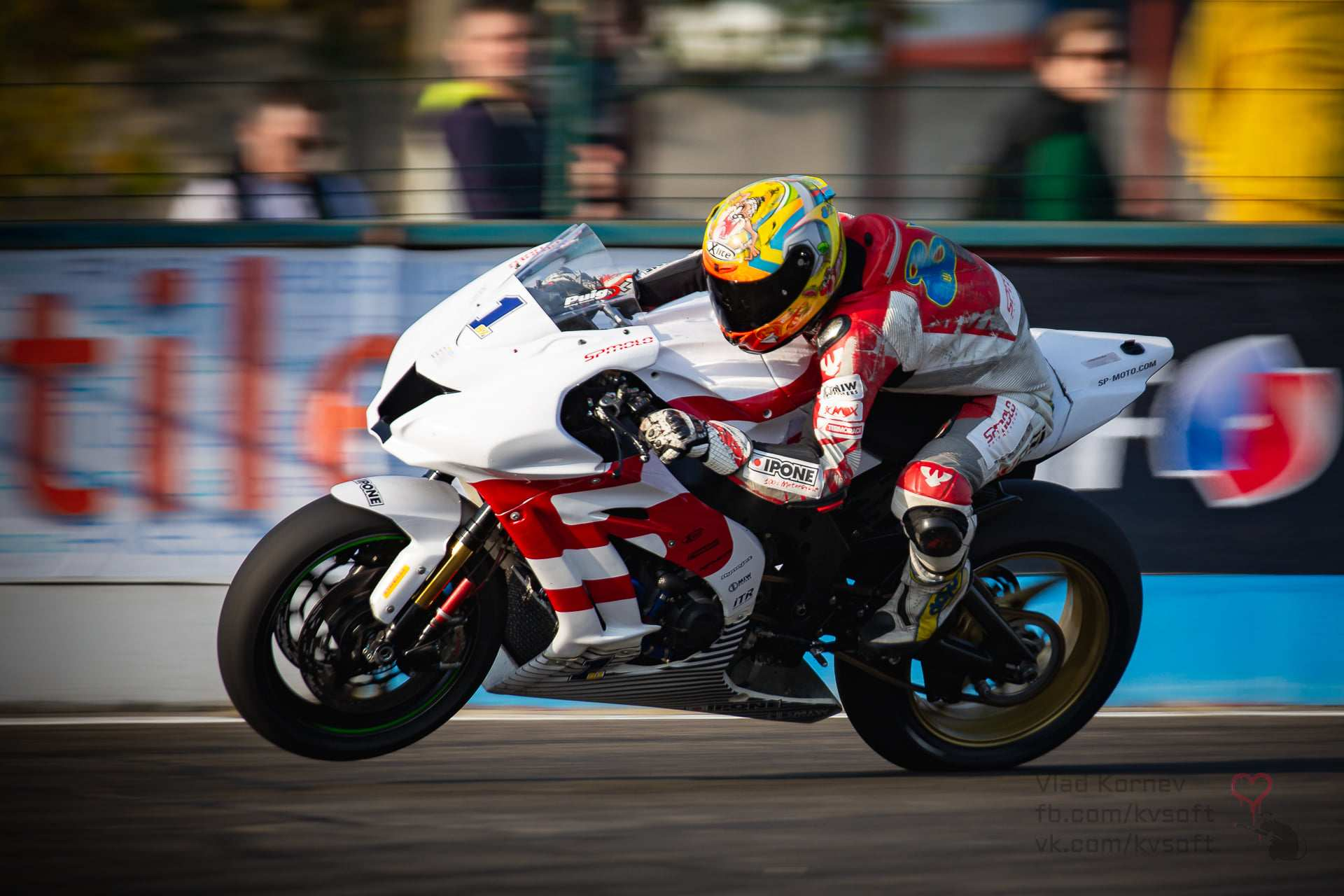 5-6_etap_MotoGPUkraine_137