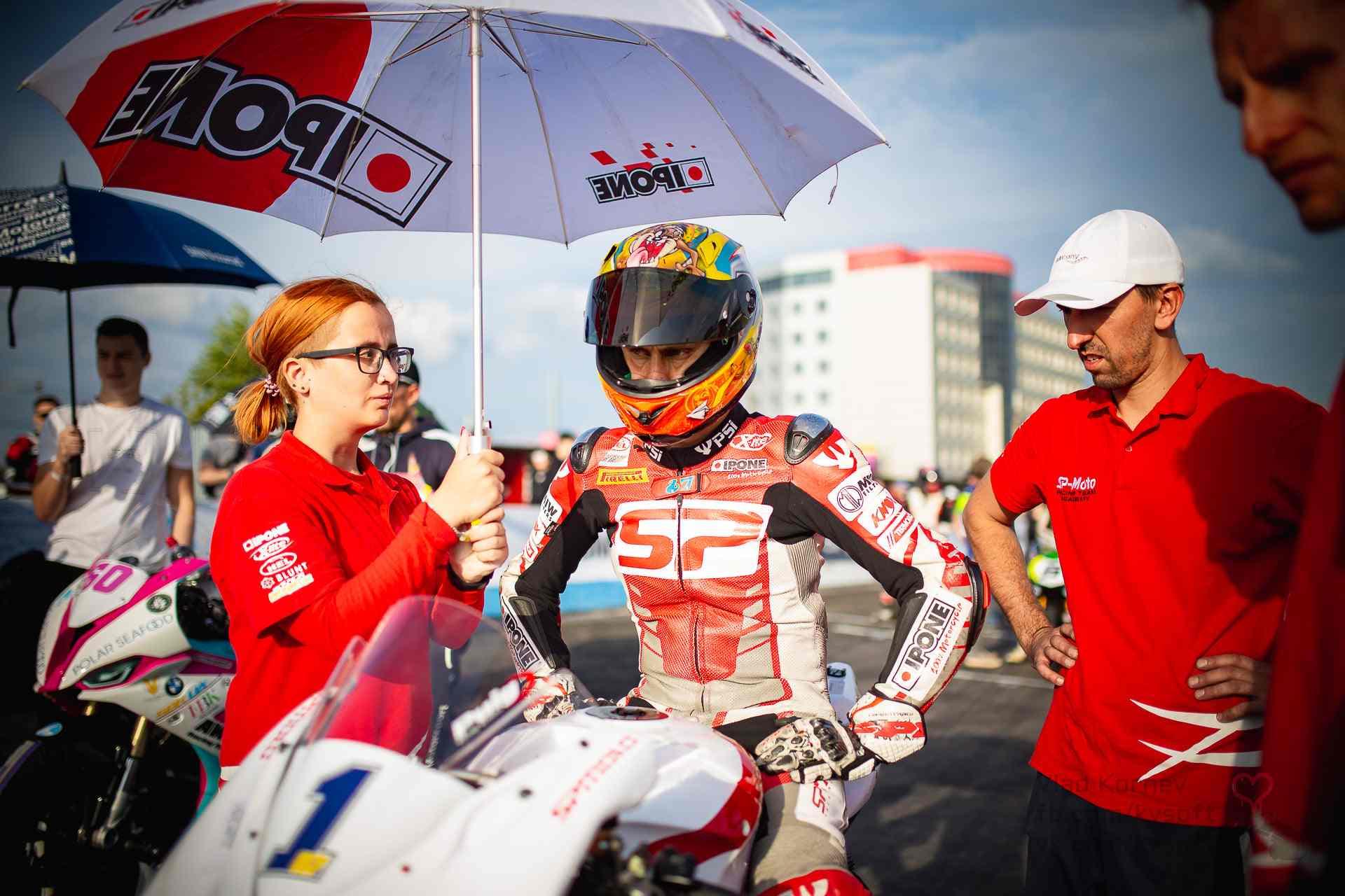 5-6_etap_MotoGPUkraine_138