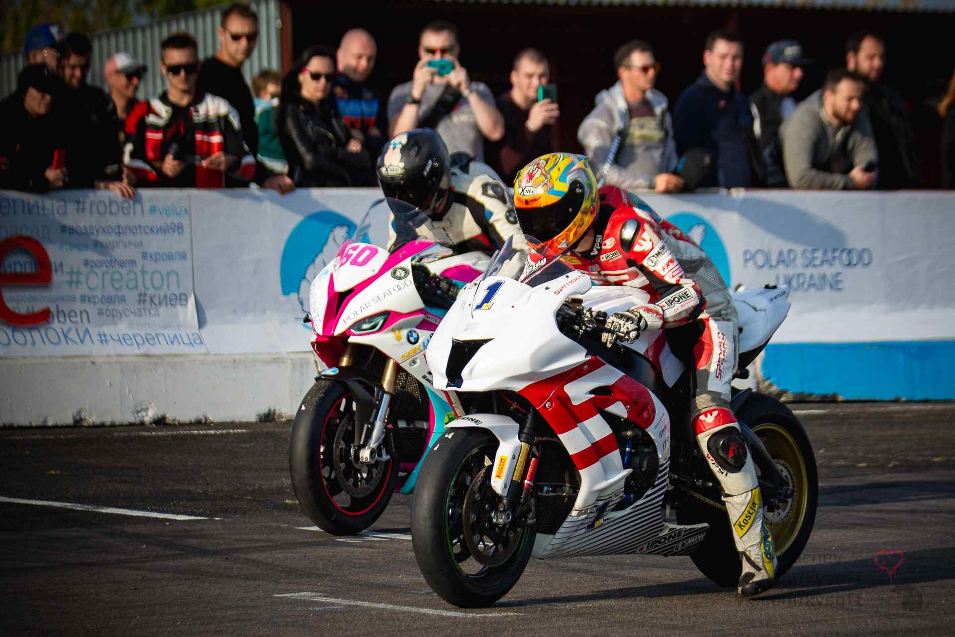 5-6_etap_MotoGPUkraine_140