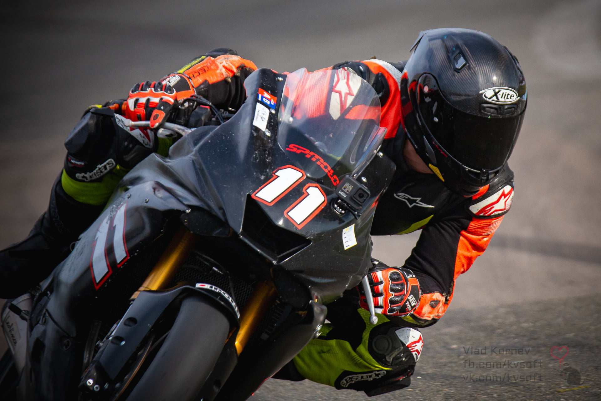 5-6_etap_MotoGPUkraine_141