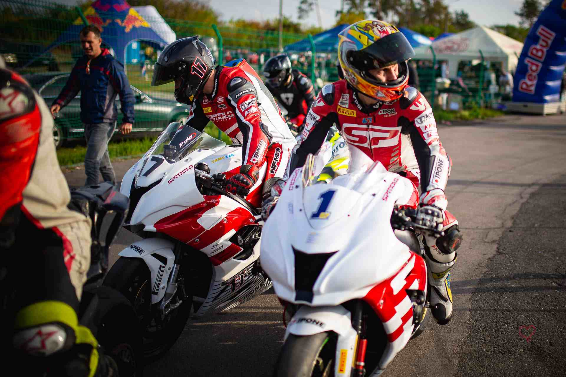 5-6_etap_MotoGPUkraine_142