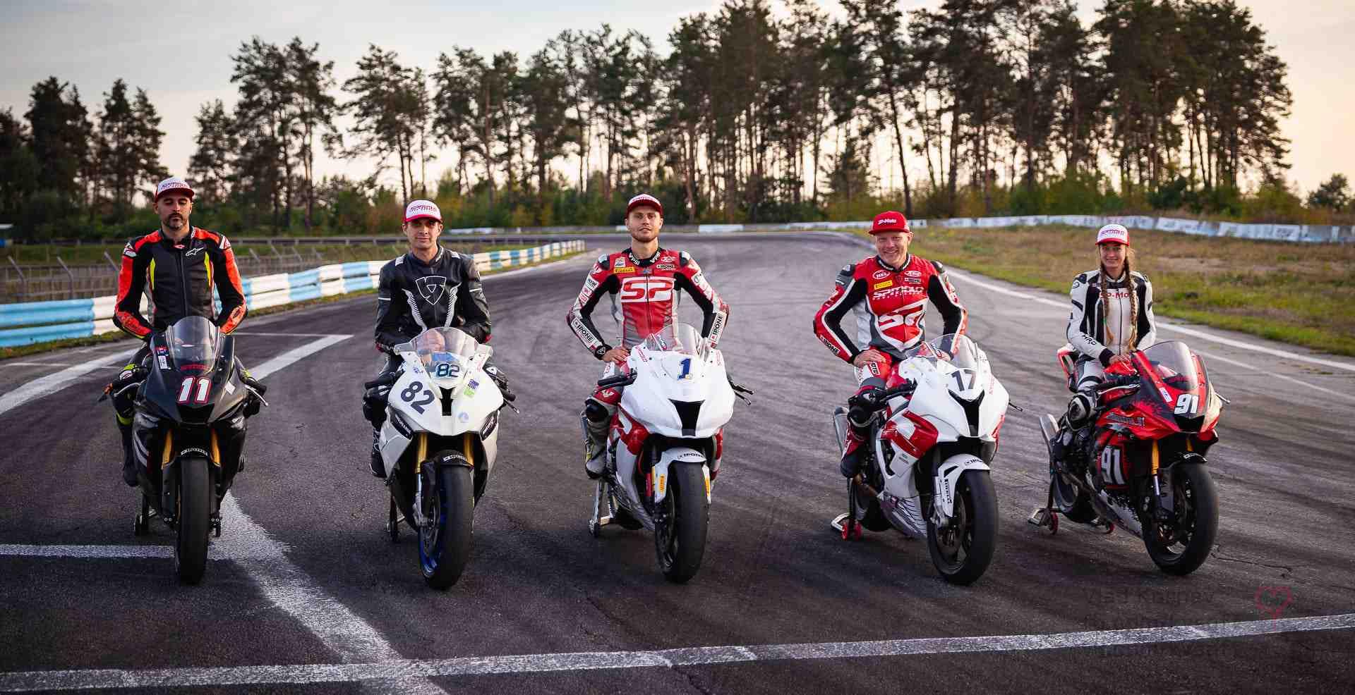 5-6_etap_MotoGPUkraine_145