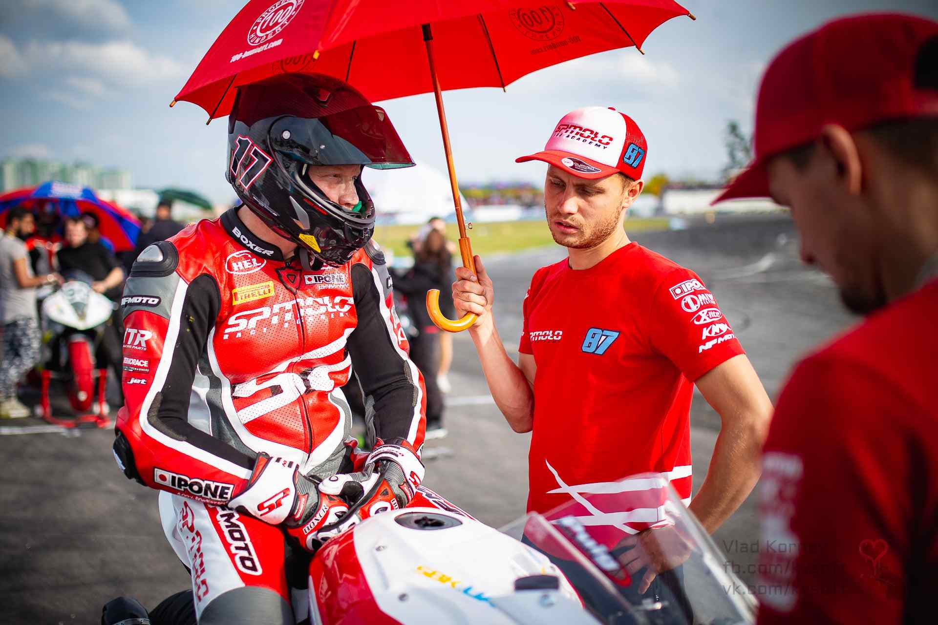 5-6_etap_MotoGPUkraine_147