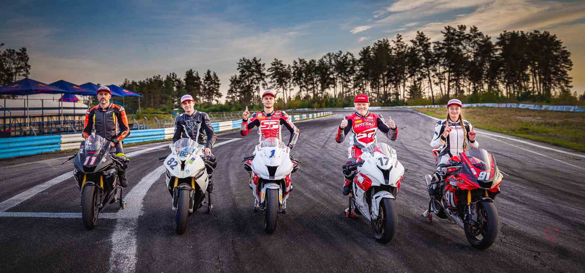 5-6_etap_MotoGPUkraine_148