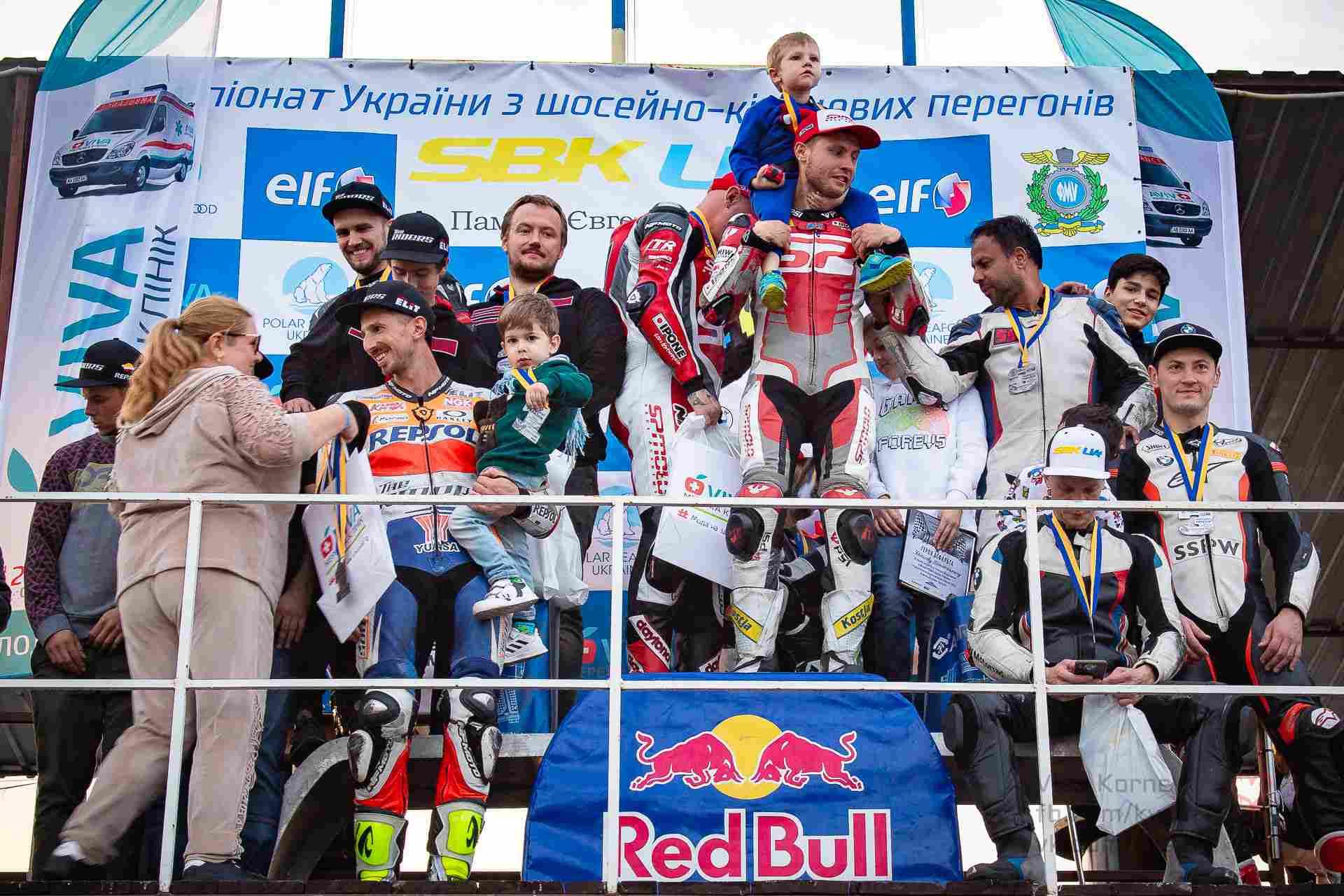 5-6_etap_MotoGPUkraine_149