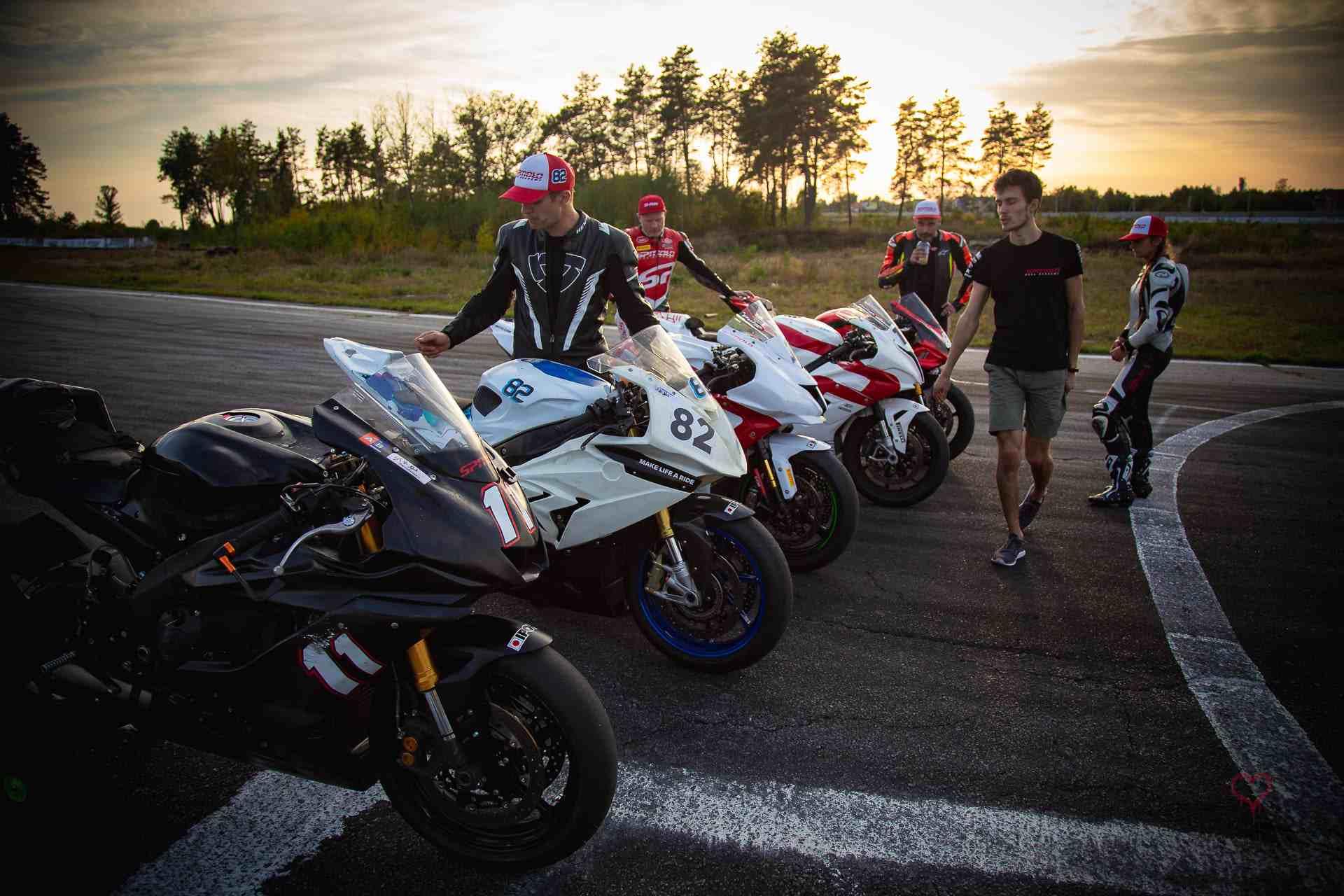 5-6_etap_MotoGPUkraine_150