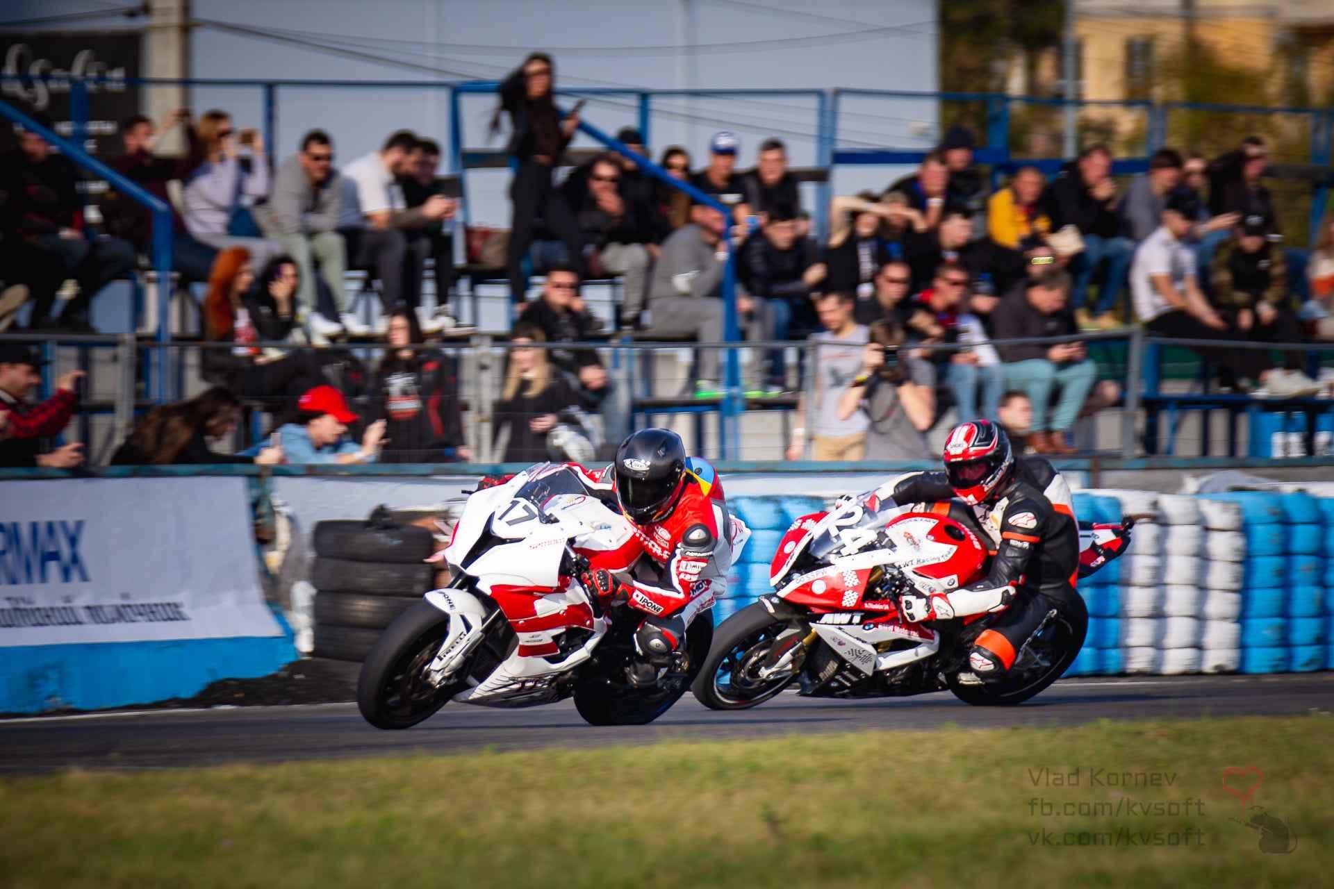 5-6_etap_MotoGPUkraine_151