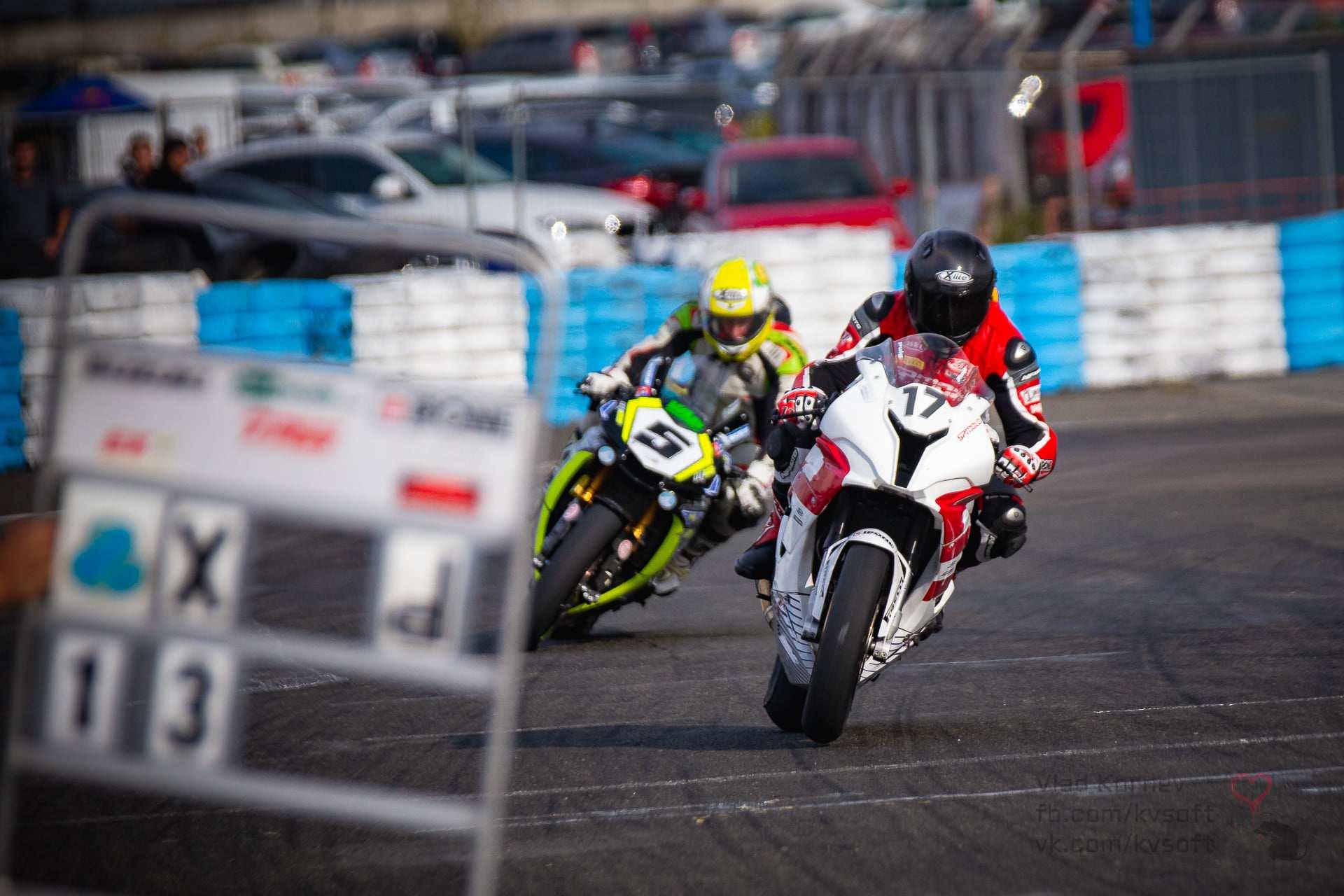 5-6_etap_MotoGPUkraine_162