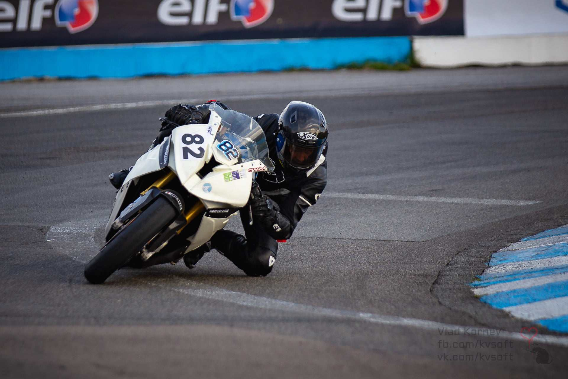 5-6_etap_MotoGPUkraine_165