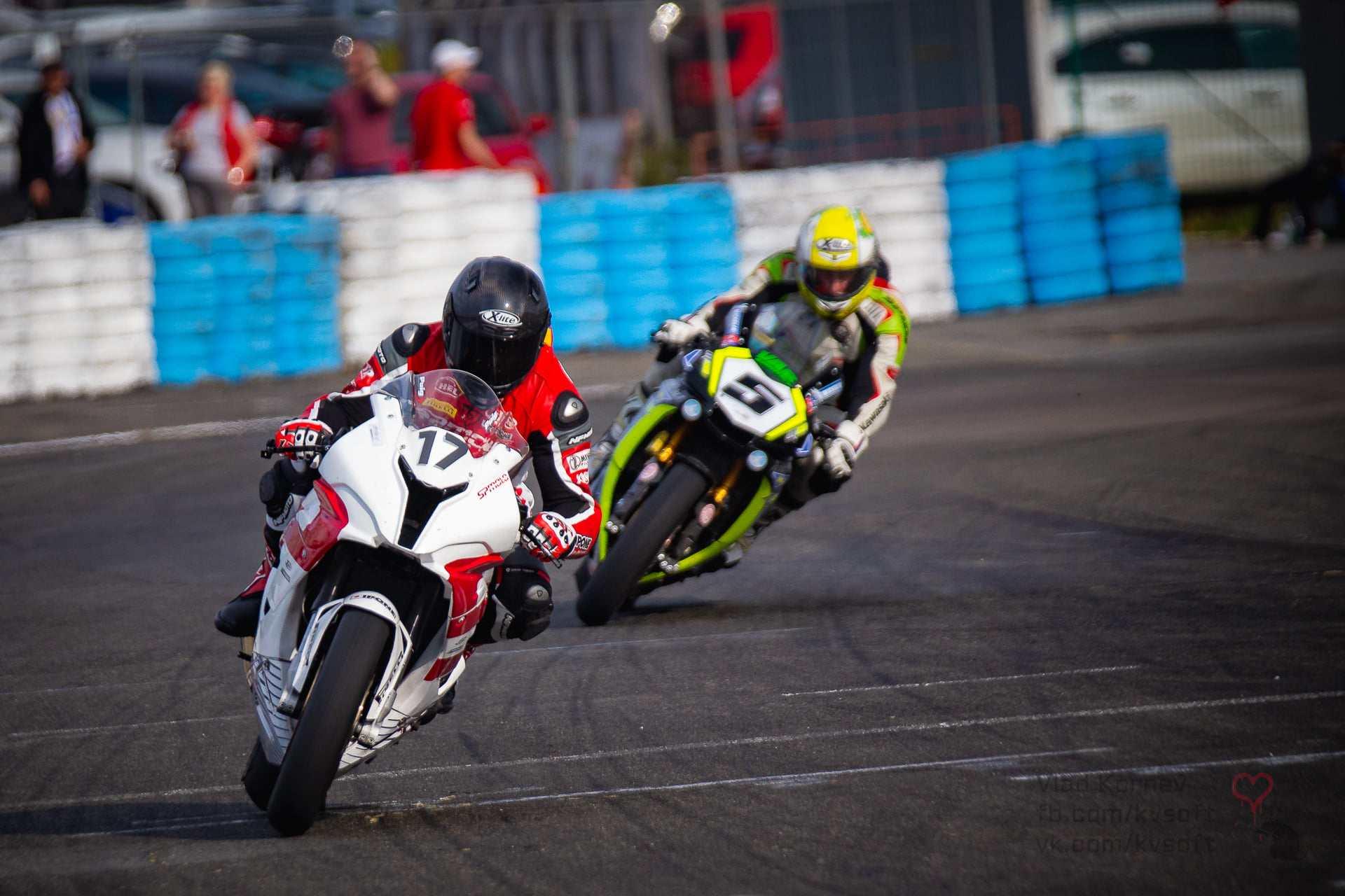 5-6_etap_MotoGPUkraine_168